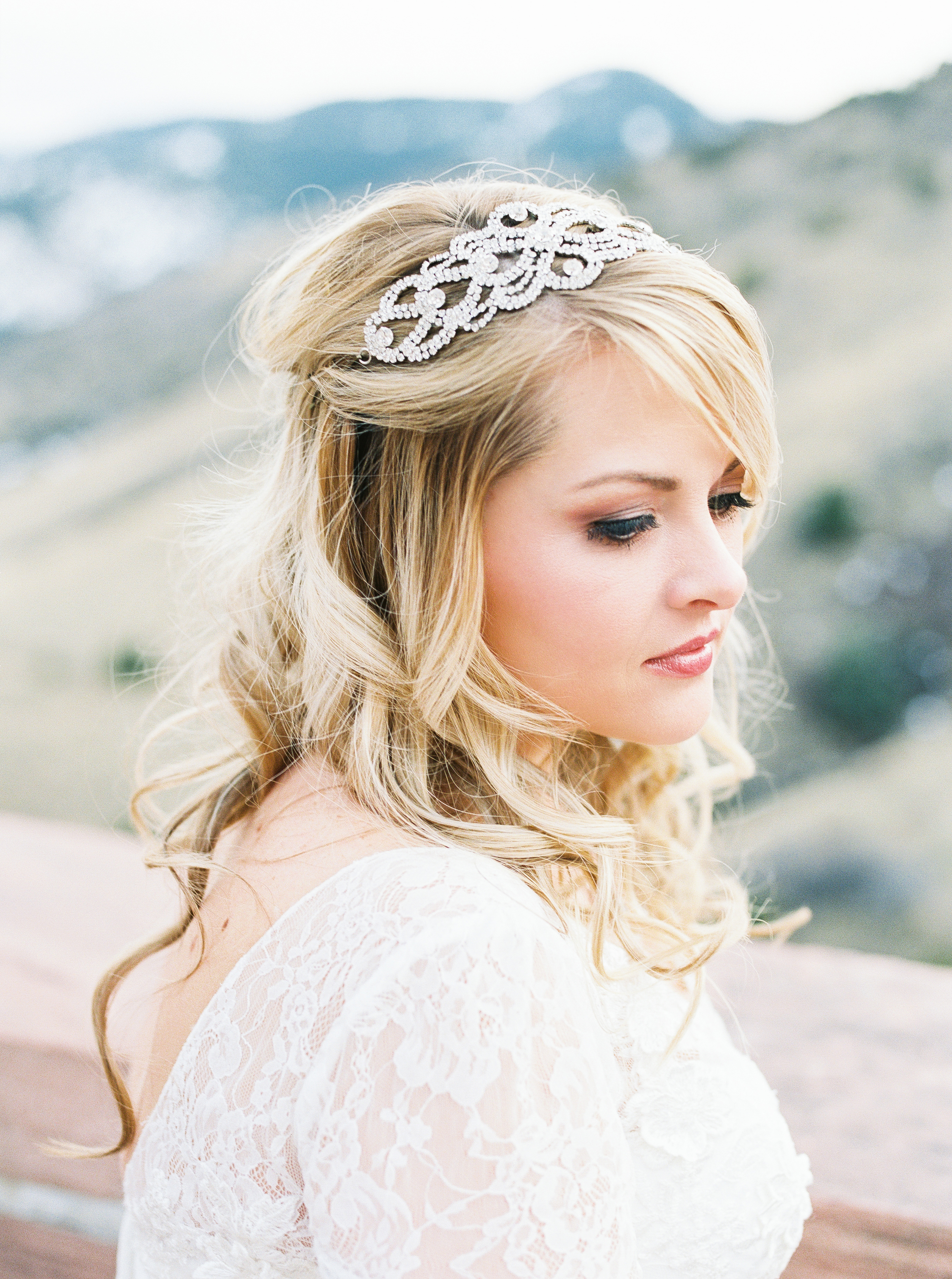 McCabe Wedding102.jpg