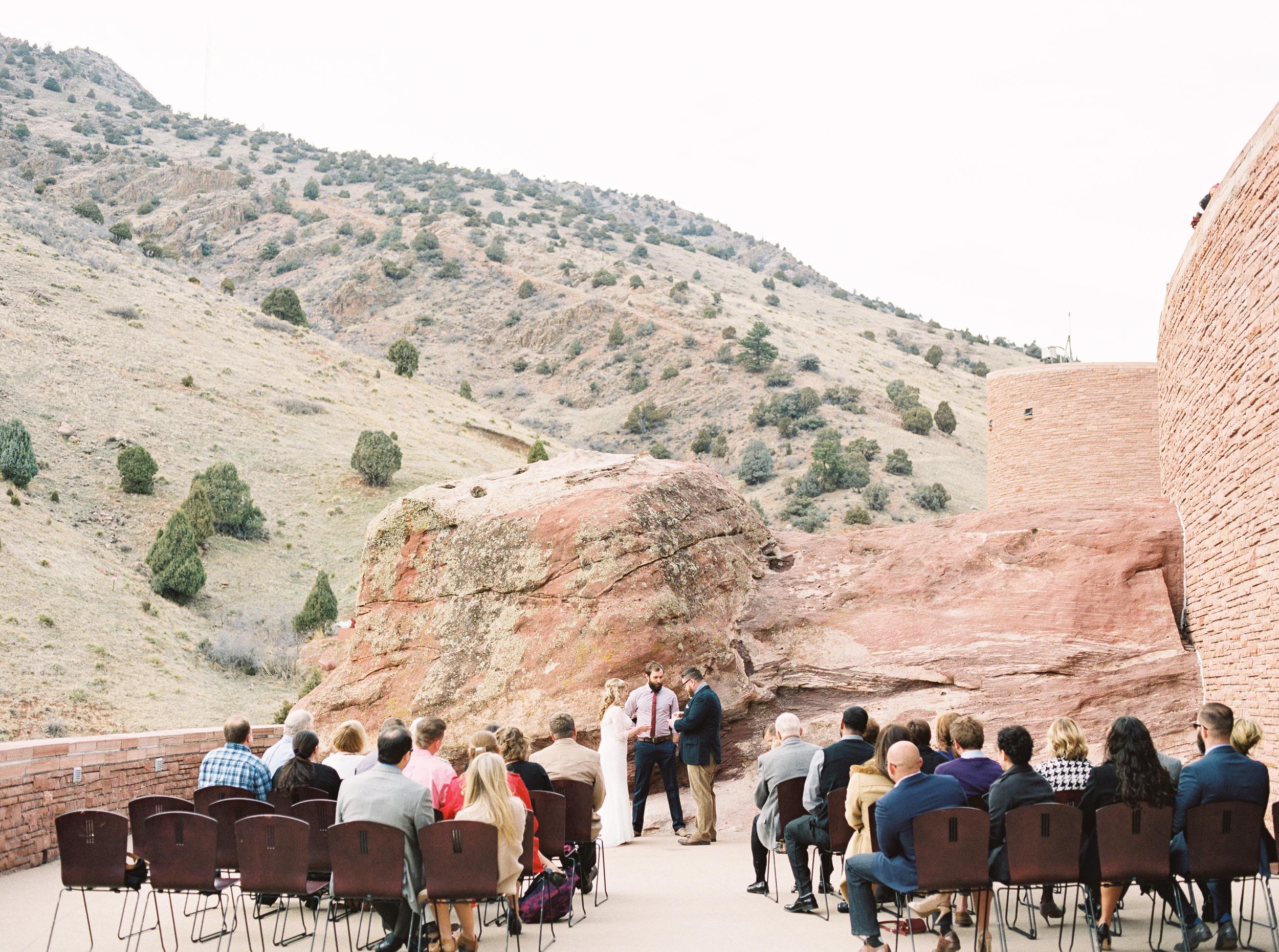 McCabe Wedding147.jpg