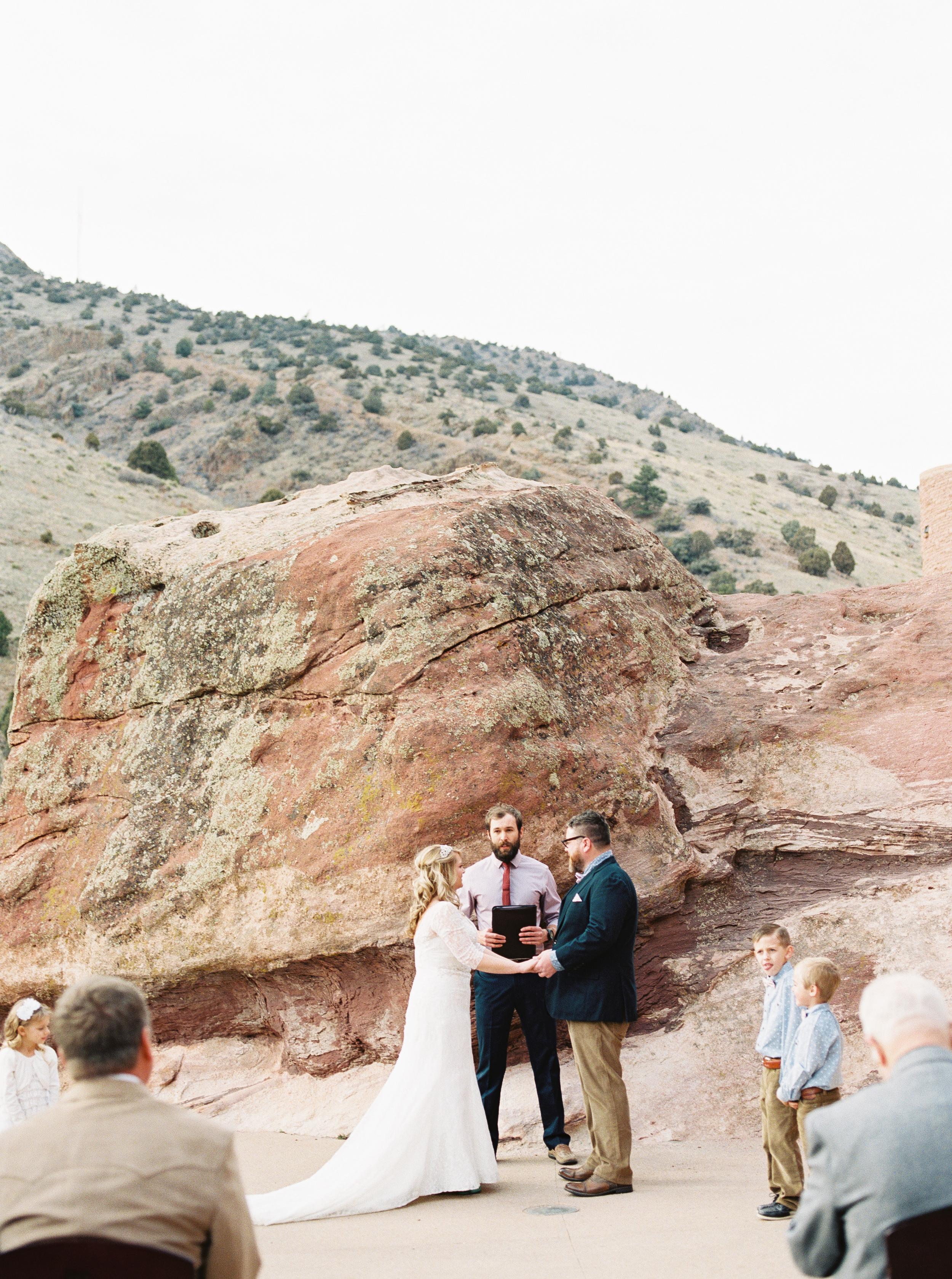 McCabe Wedding142.jpg