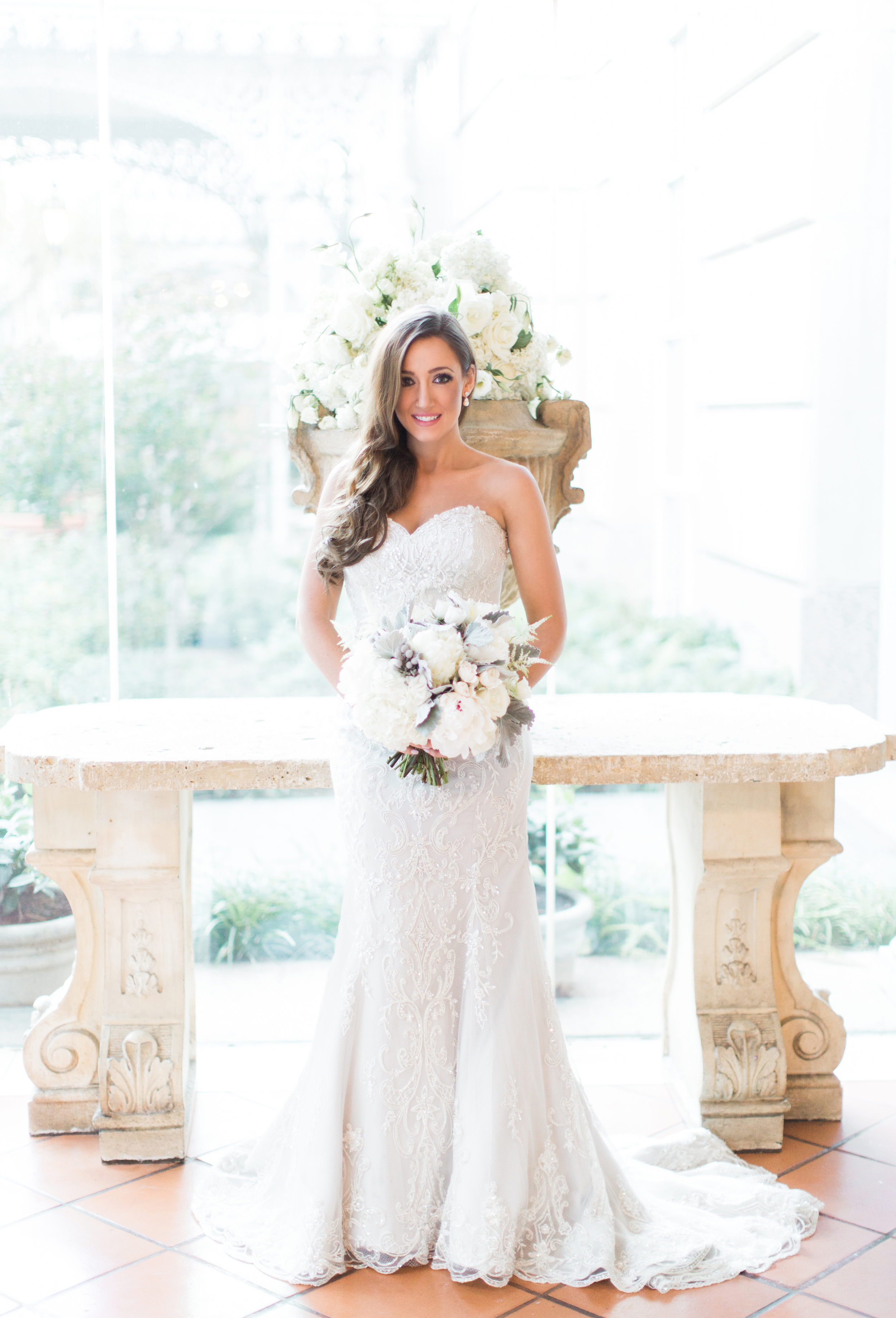 Rachel Russell's Bridals-26.jpg