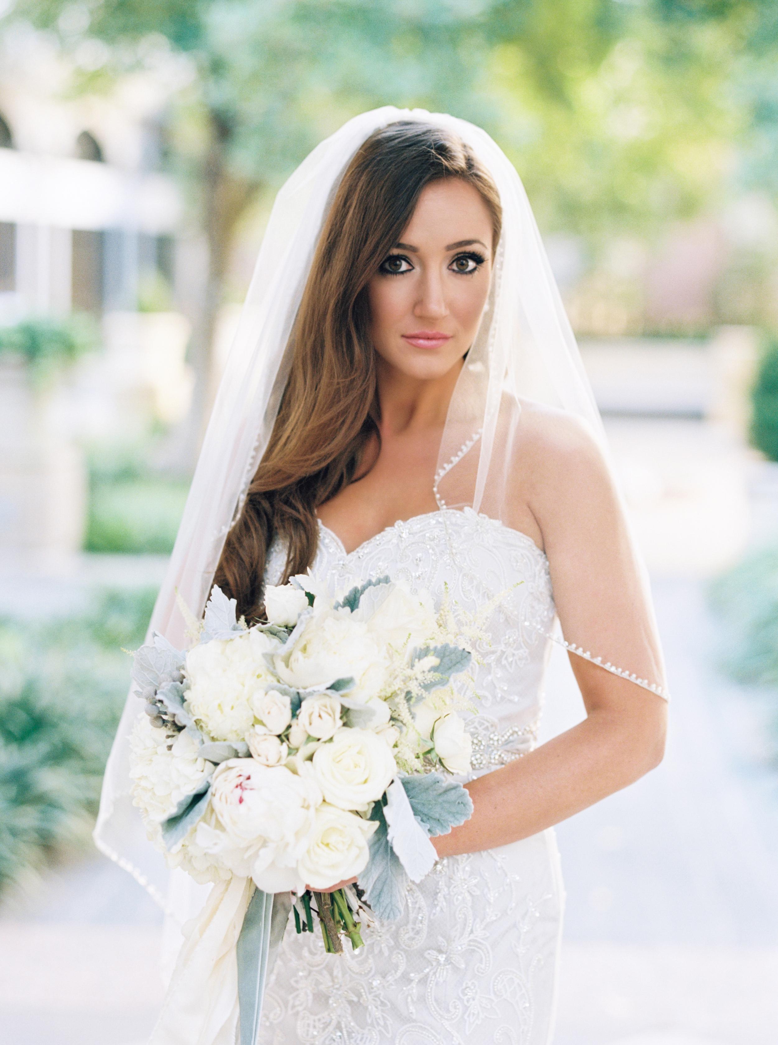 Rachel Russell's Bridals-128.jpg