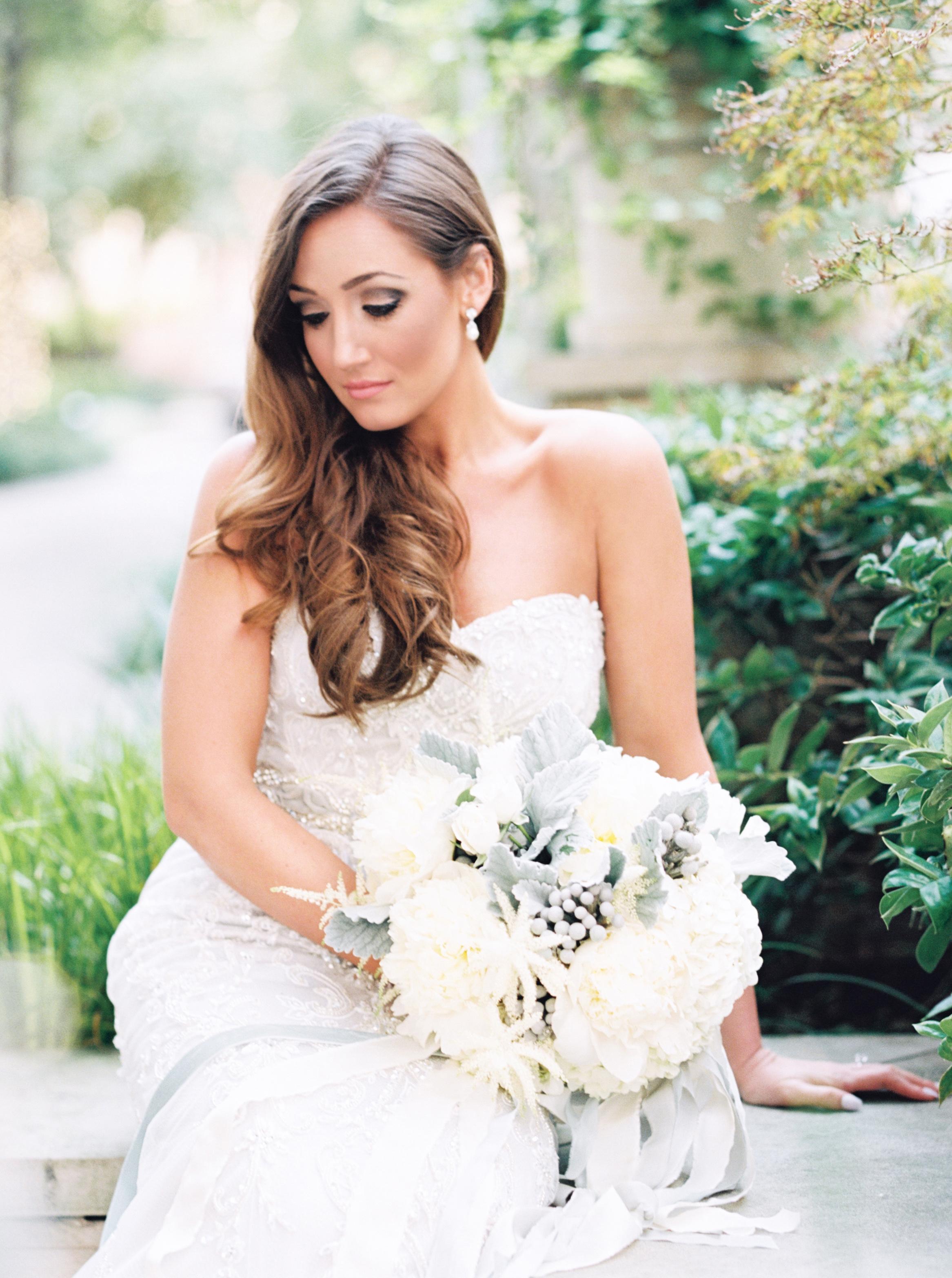 Rachel Russell's Bridals-148.jpg