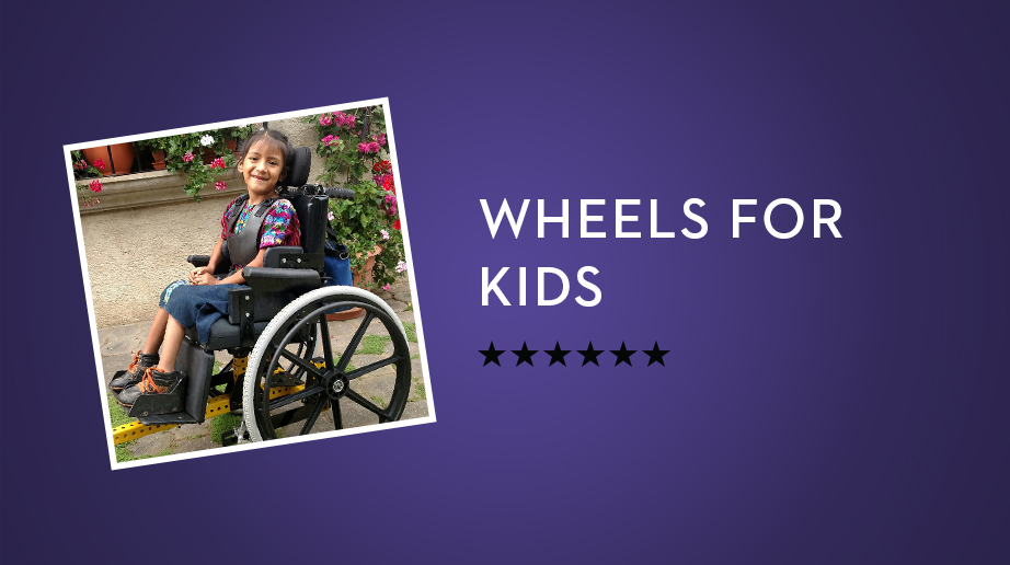 Wheels_For_Kids.jpg