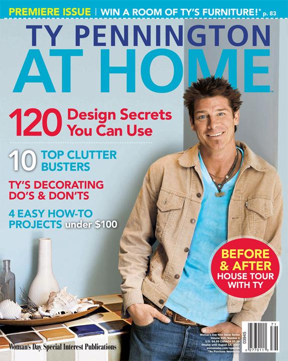TY 2007 Cover.jpg