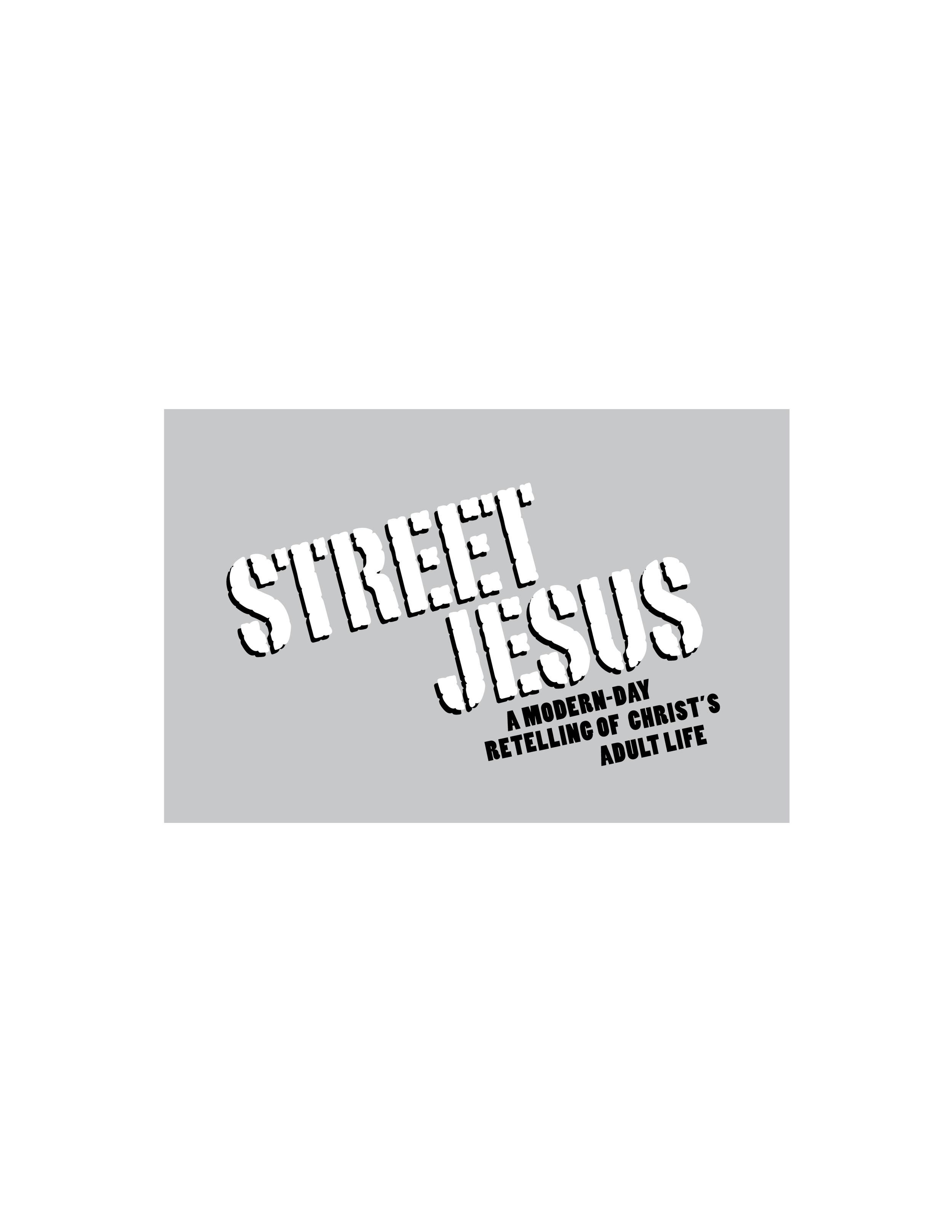 logo.stjesus.jpg