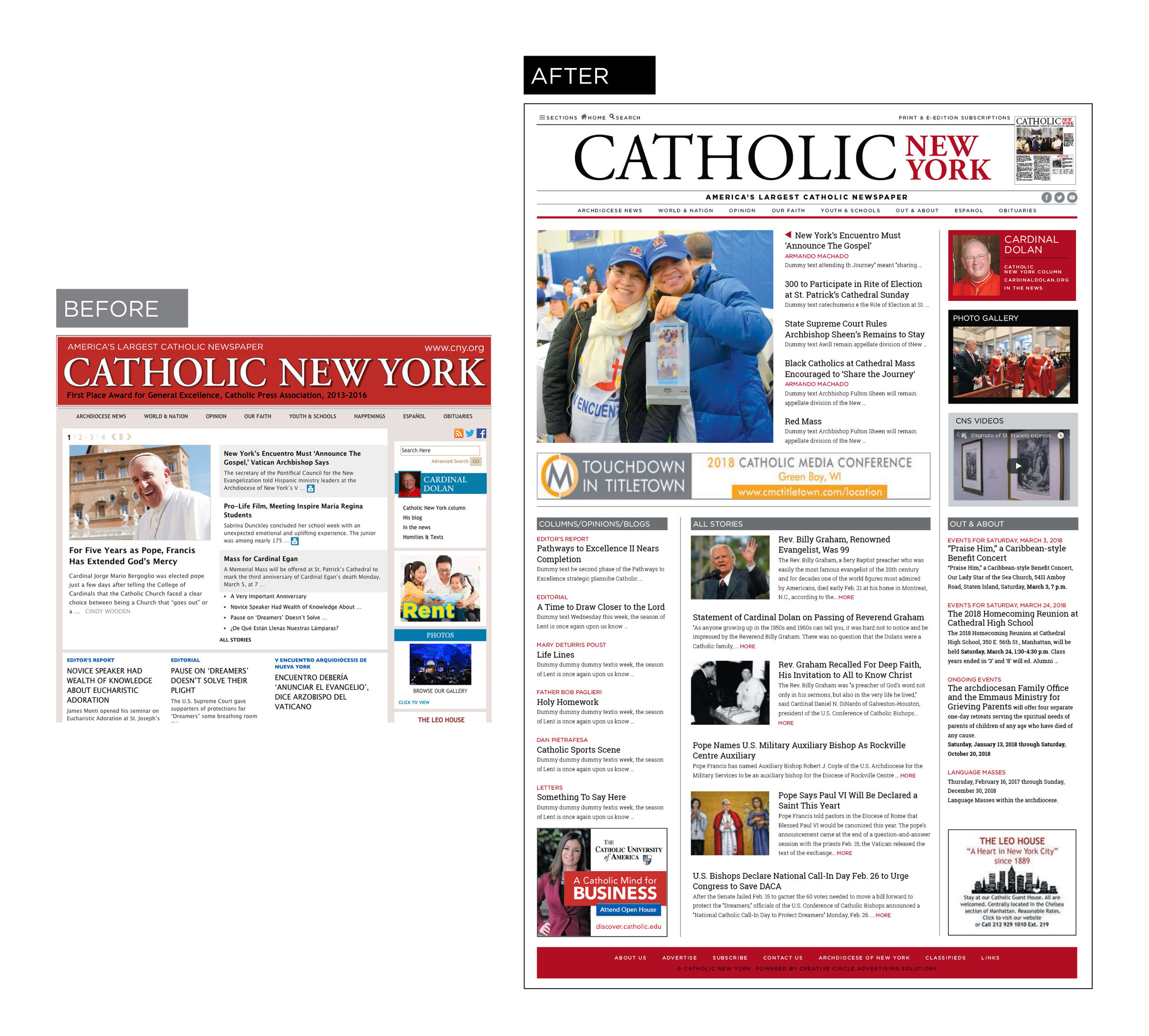 cny.web.redesign.jpg
