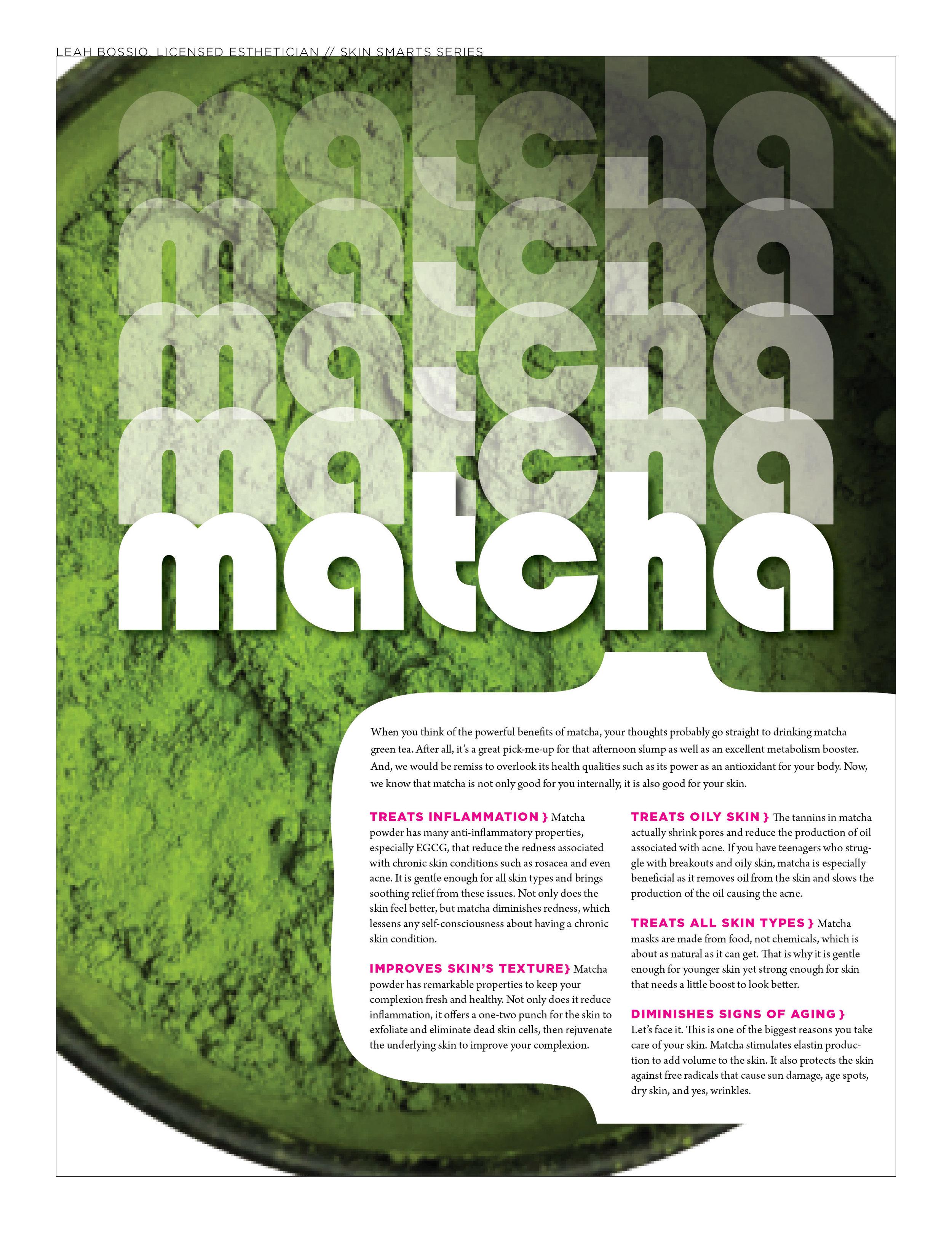 skinsmarts.matcha.2.jpg