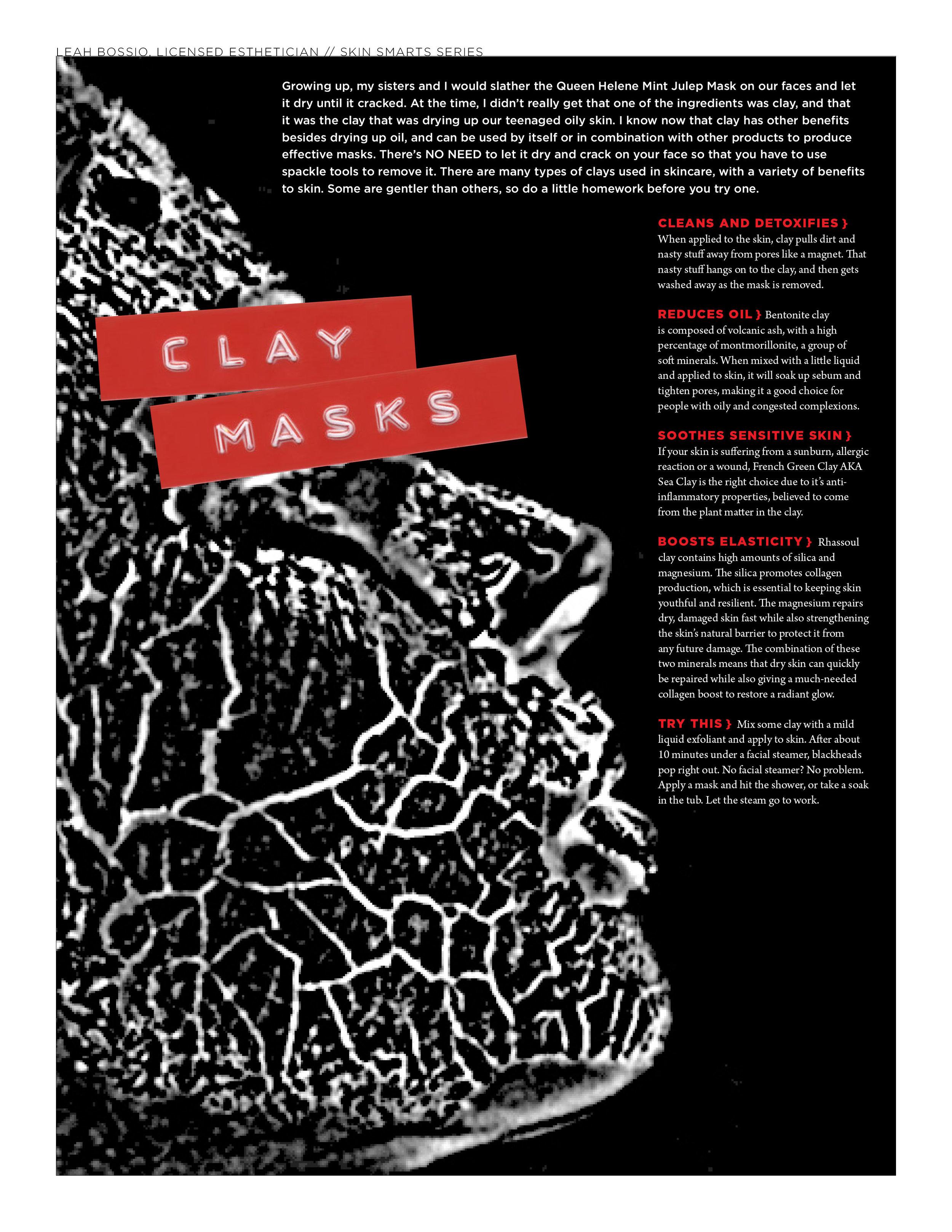 skinsmarts.clay.jpg