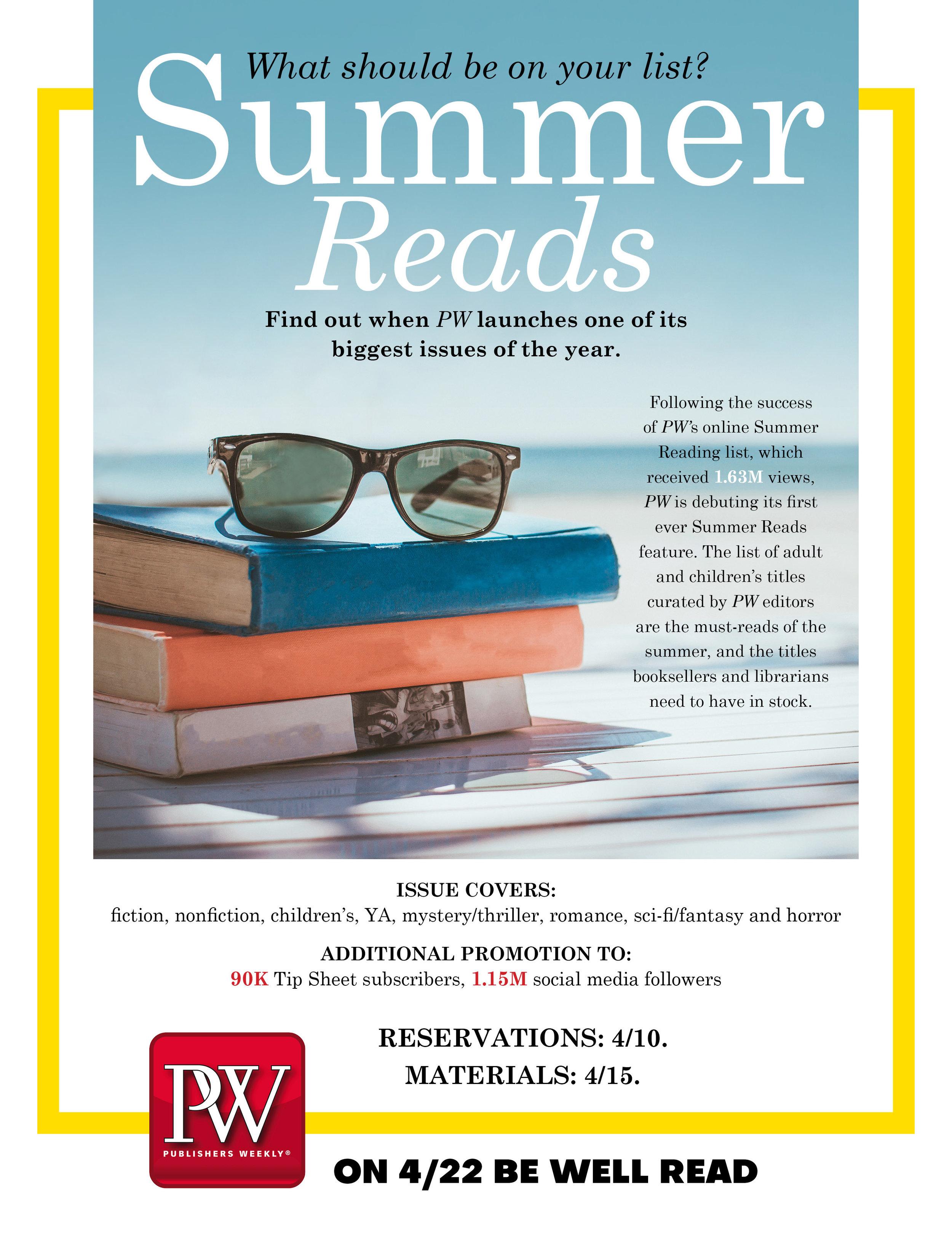 summer.reads2.jpg