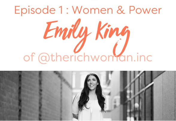 she-quest-podcast-2019-emily-king.jpg