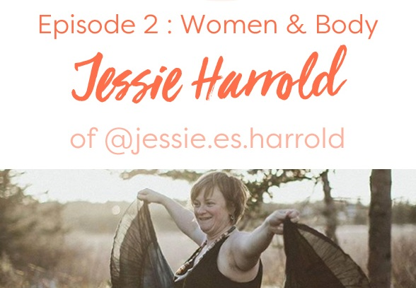 she-quest-podcast-2019-jessie-harrold.jpg