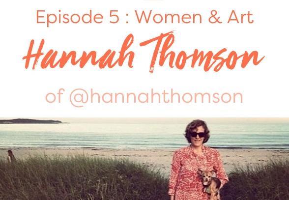 she-quest-podcast-2019-hannah-thomson.jpg