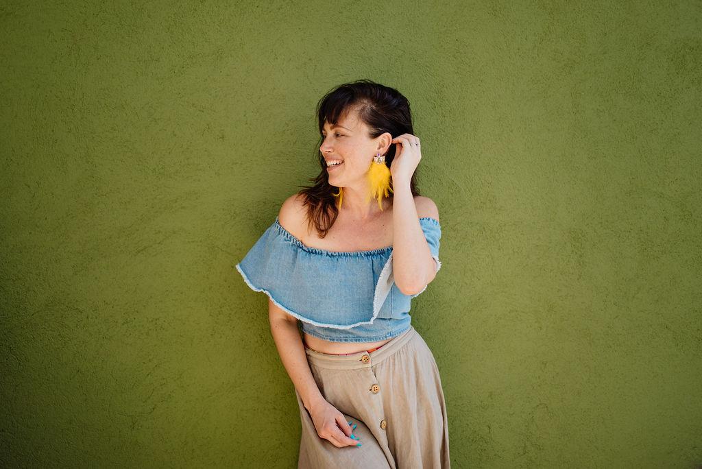 Jessie Redmond Photography