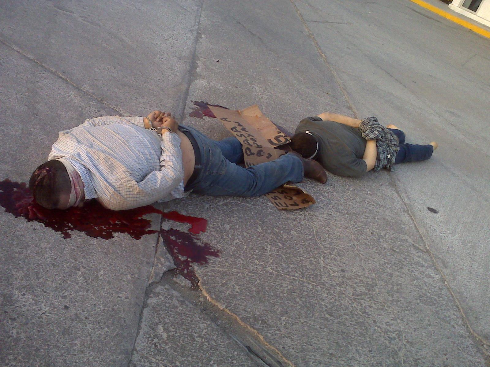 Ejecutados-en-Mante-Tamaulipas.jpg
