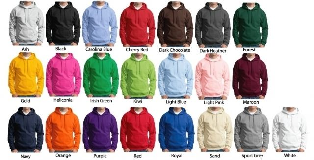 all hoodie colours.jpg