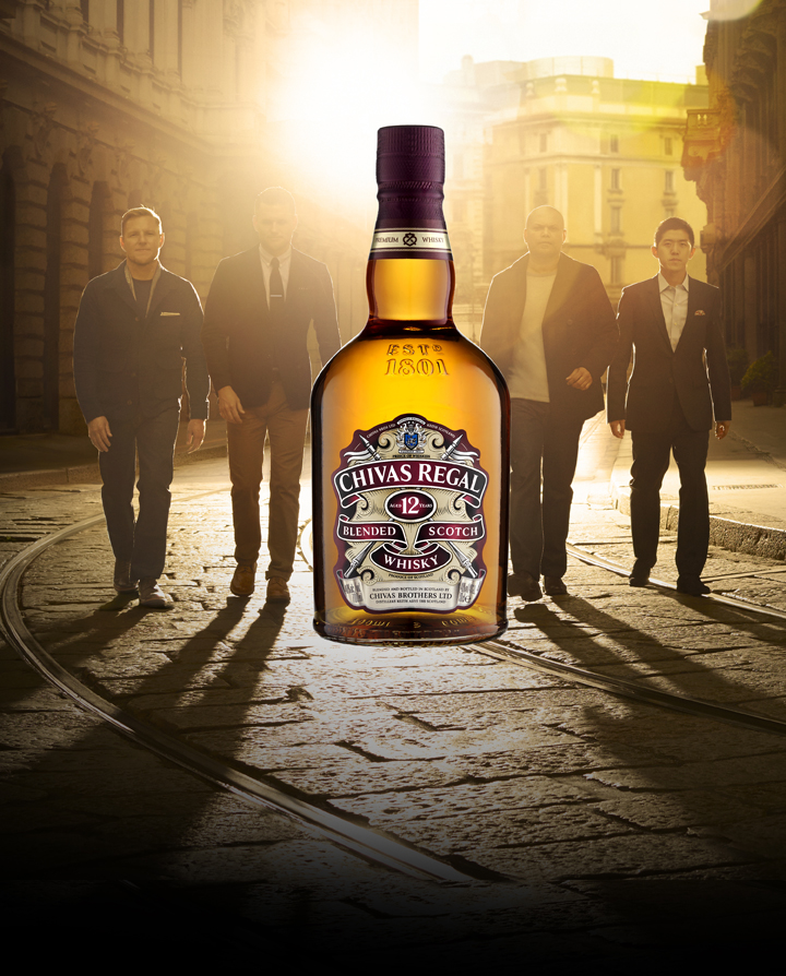 CHIVAS_BOTTLE_SHOT-48Sheet-FINAL2-web.jpg