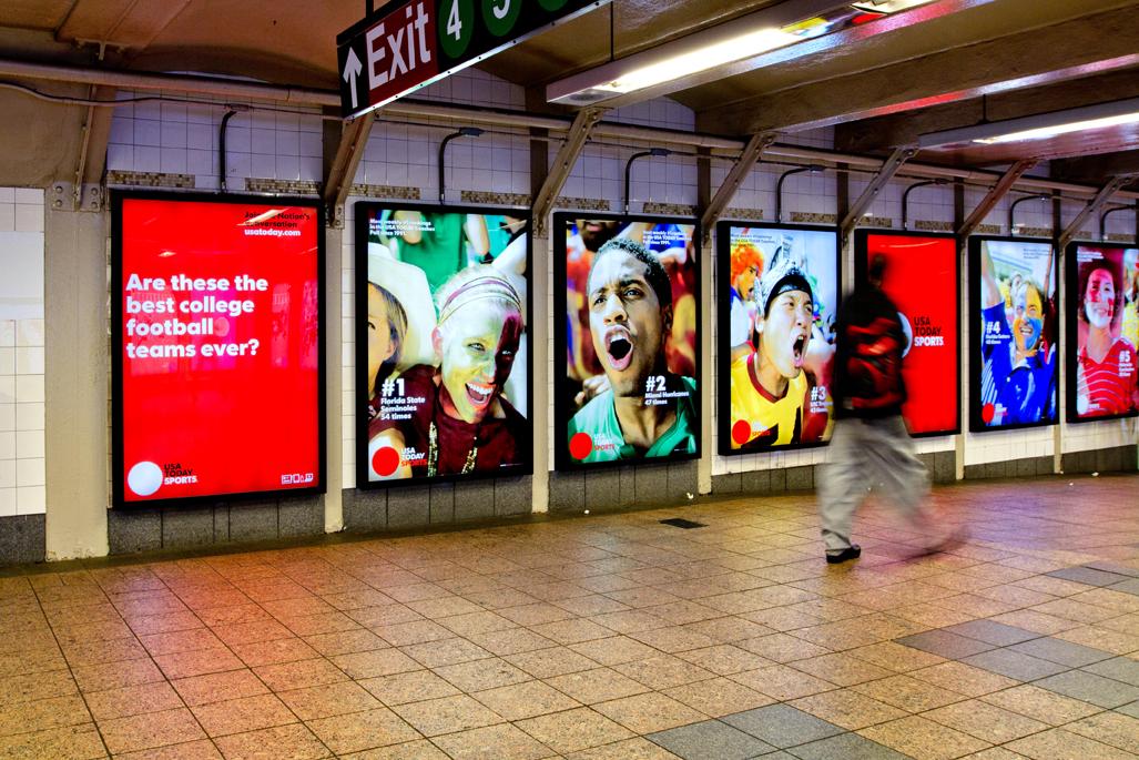 USATODAY_Grand_Central_Station_2-web.jpg