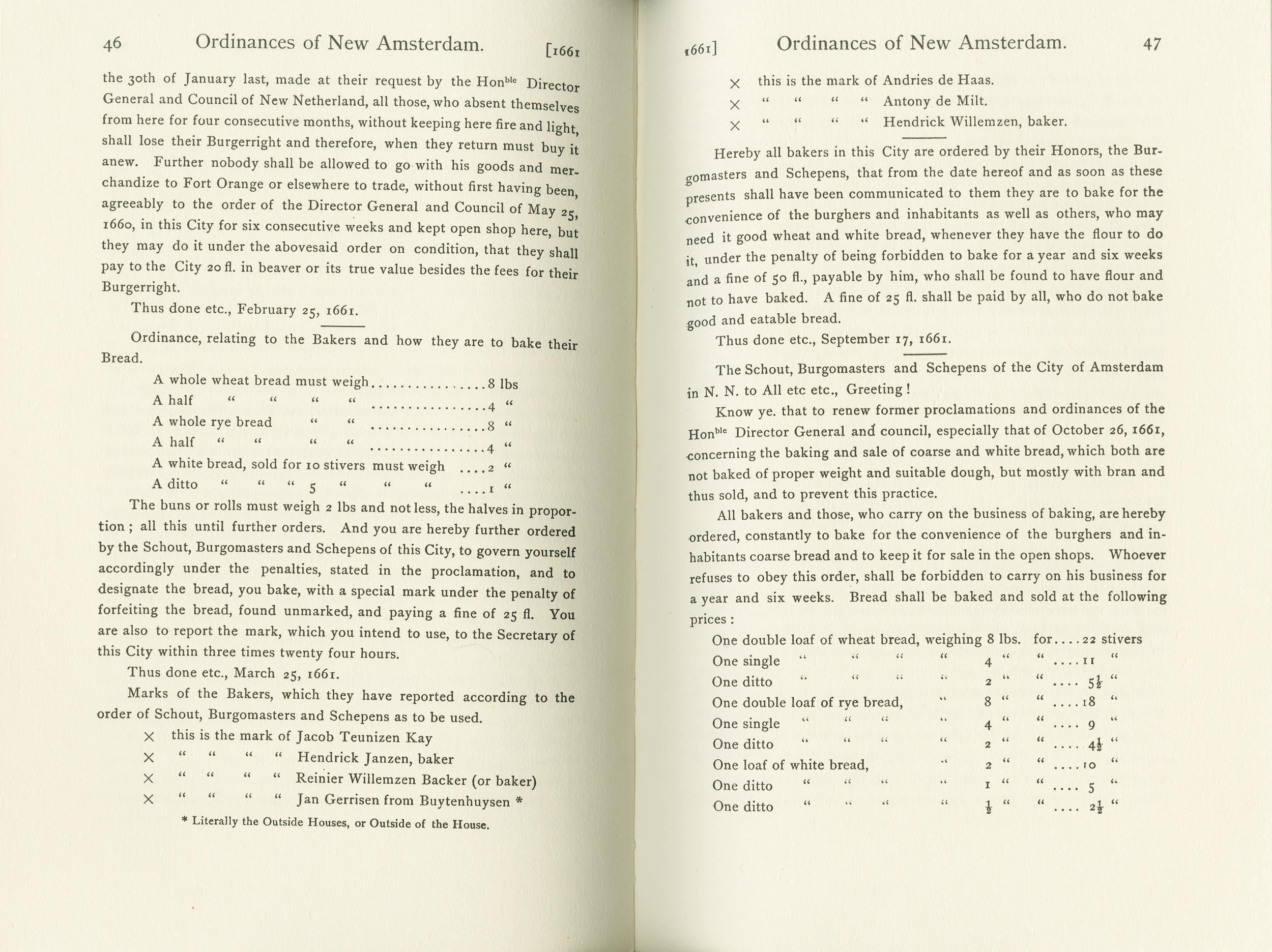 46-47.jpg