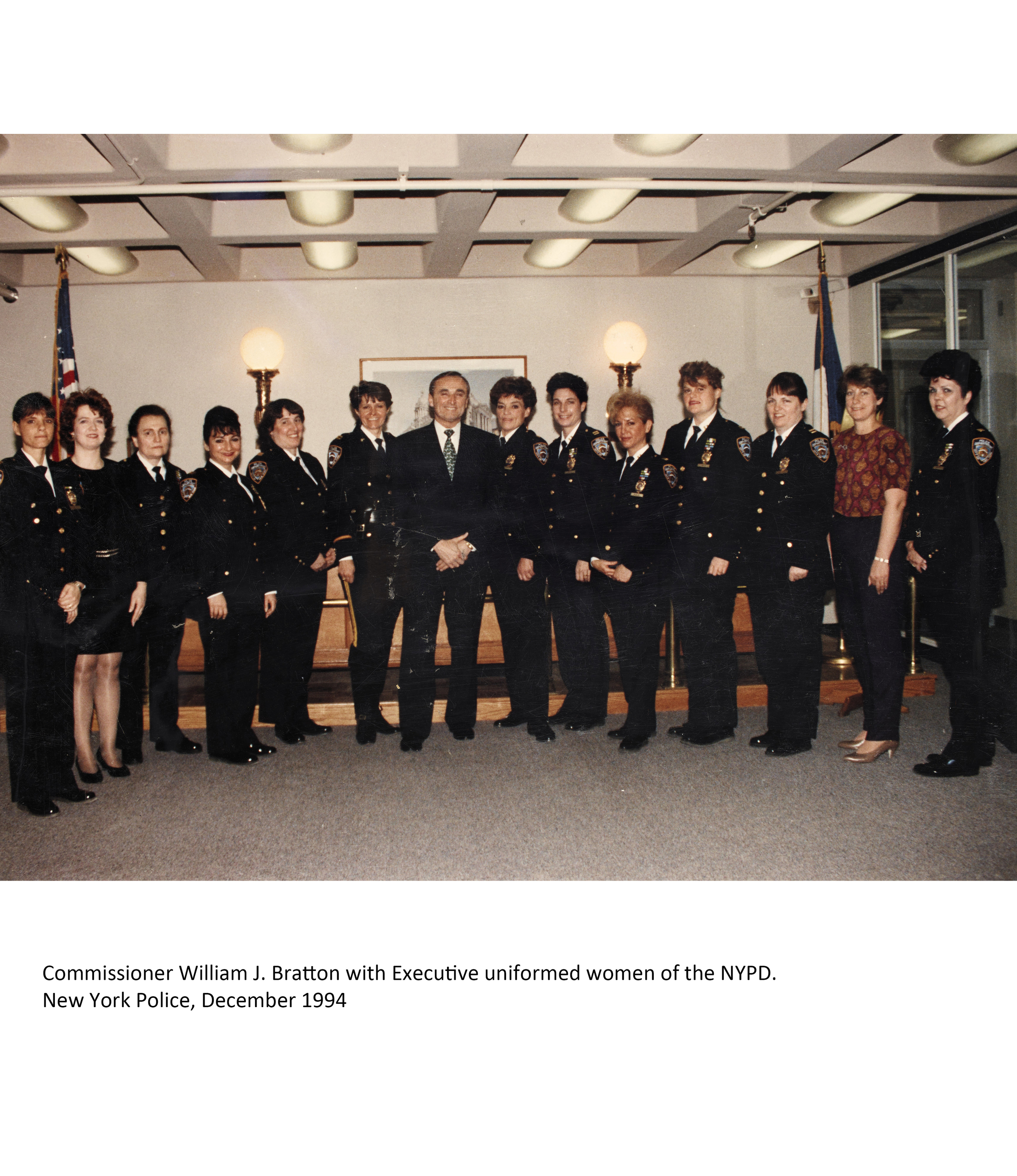 police women.jpg