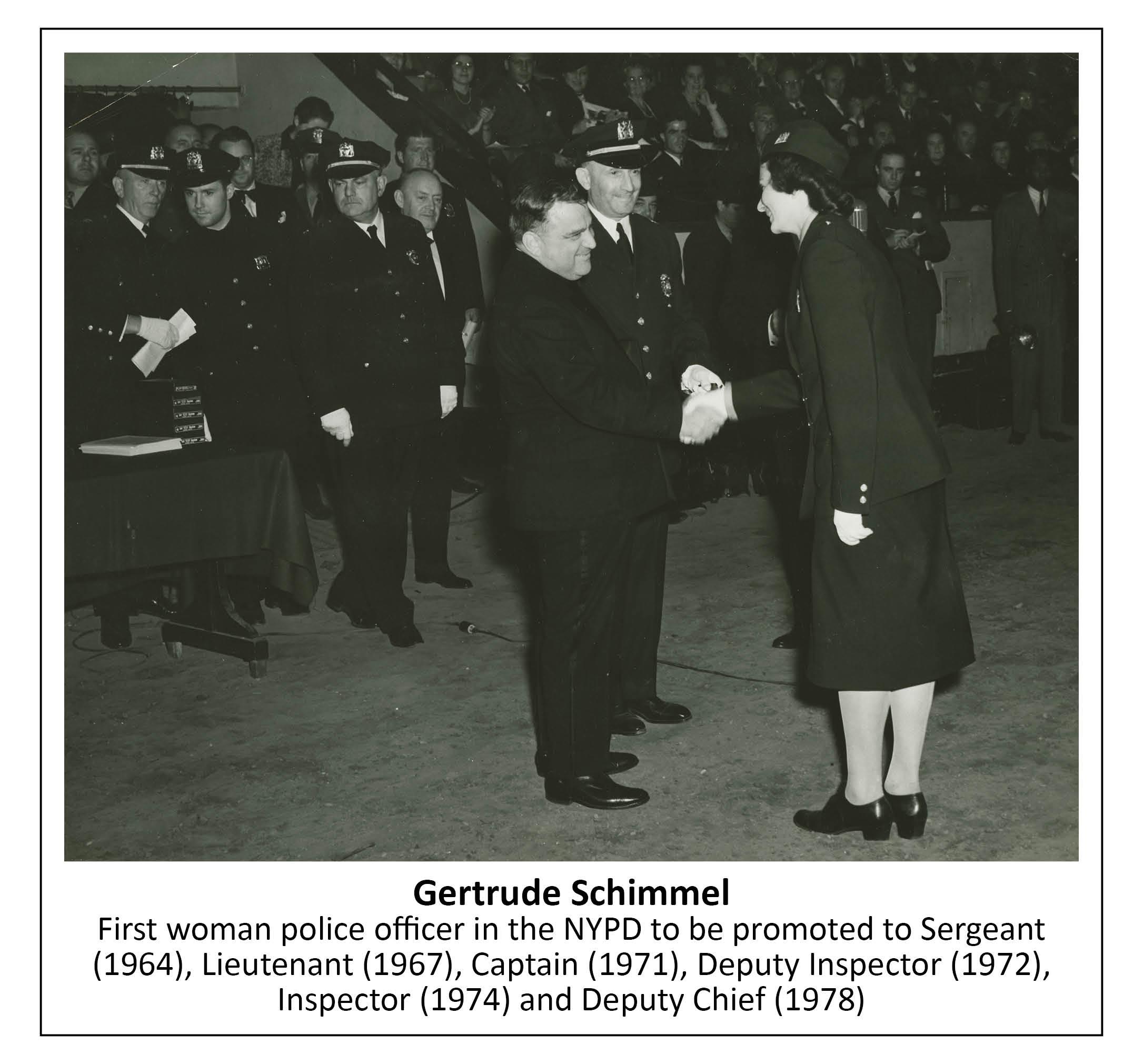 gmss4_Gertrude Schimmel.jpg