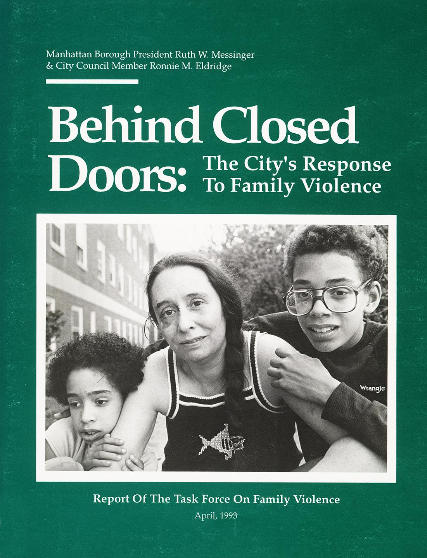 closed doors (2).jpg