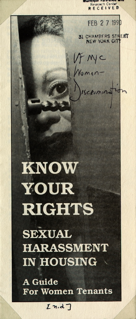 xknowyourrights 2_loRes.jpg
