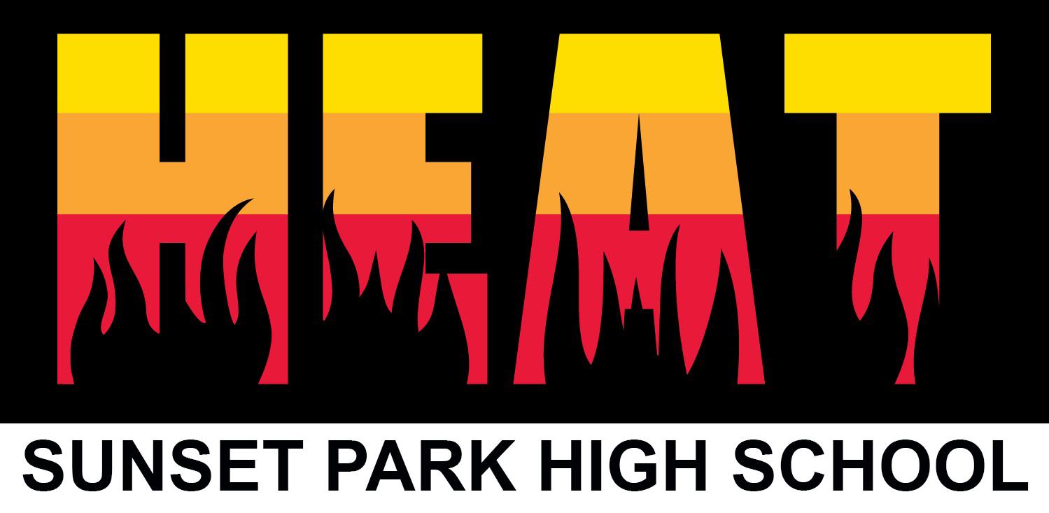 Heat logo(1).jpg