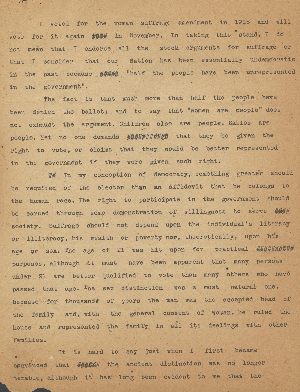 0006_iv_49_489_suffrageeditorial_undated_1.jpg