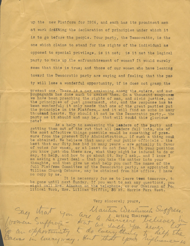 0006_iv_48_472_womansuffrageparty_07-27-14_2_fr.jpg