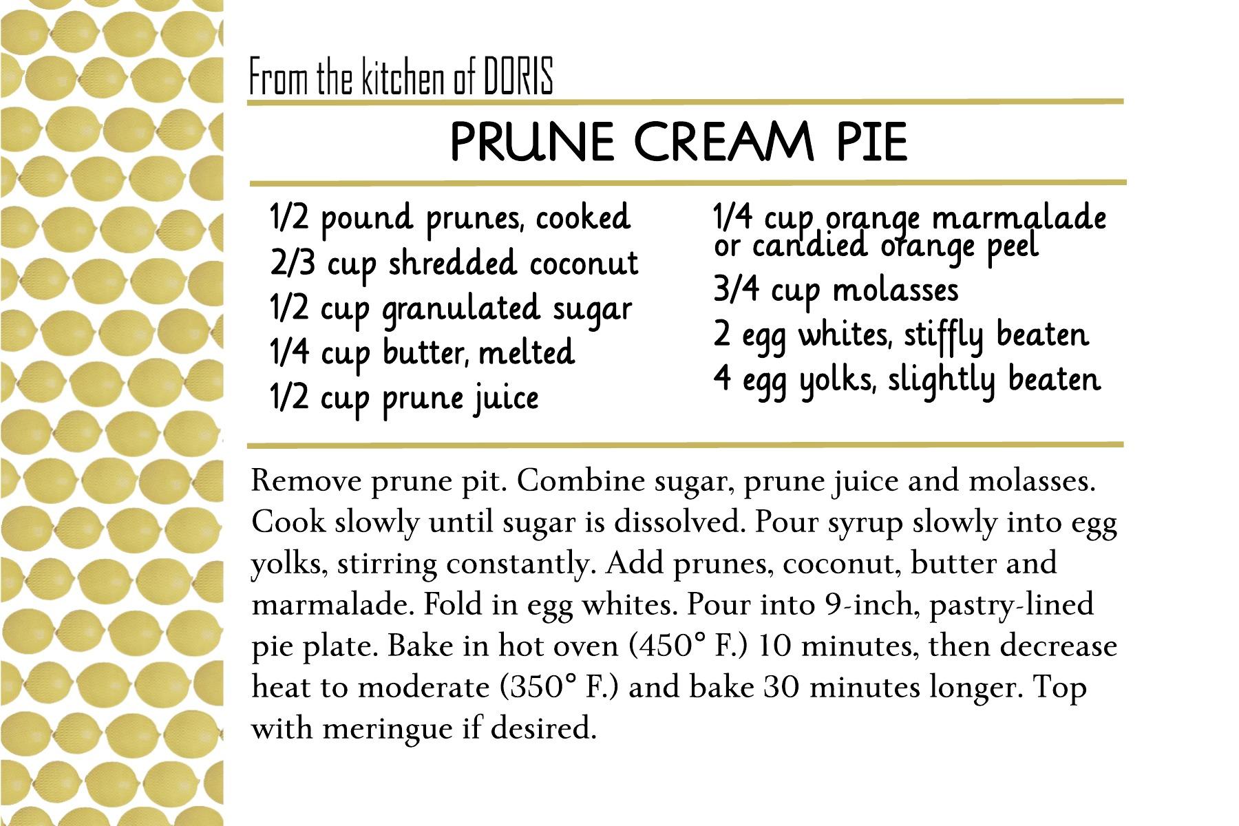 Prune Creme Pie.jpg