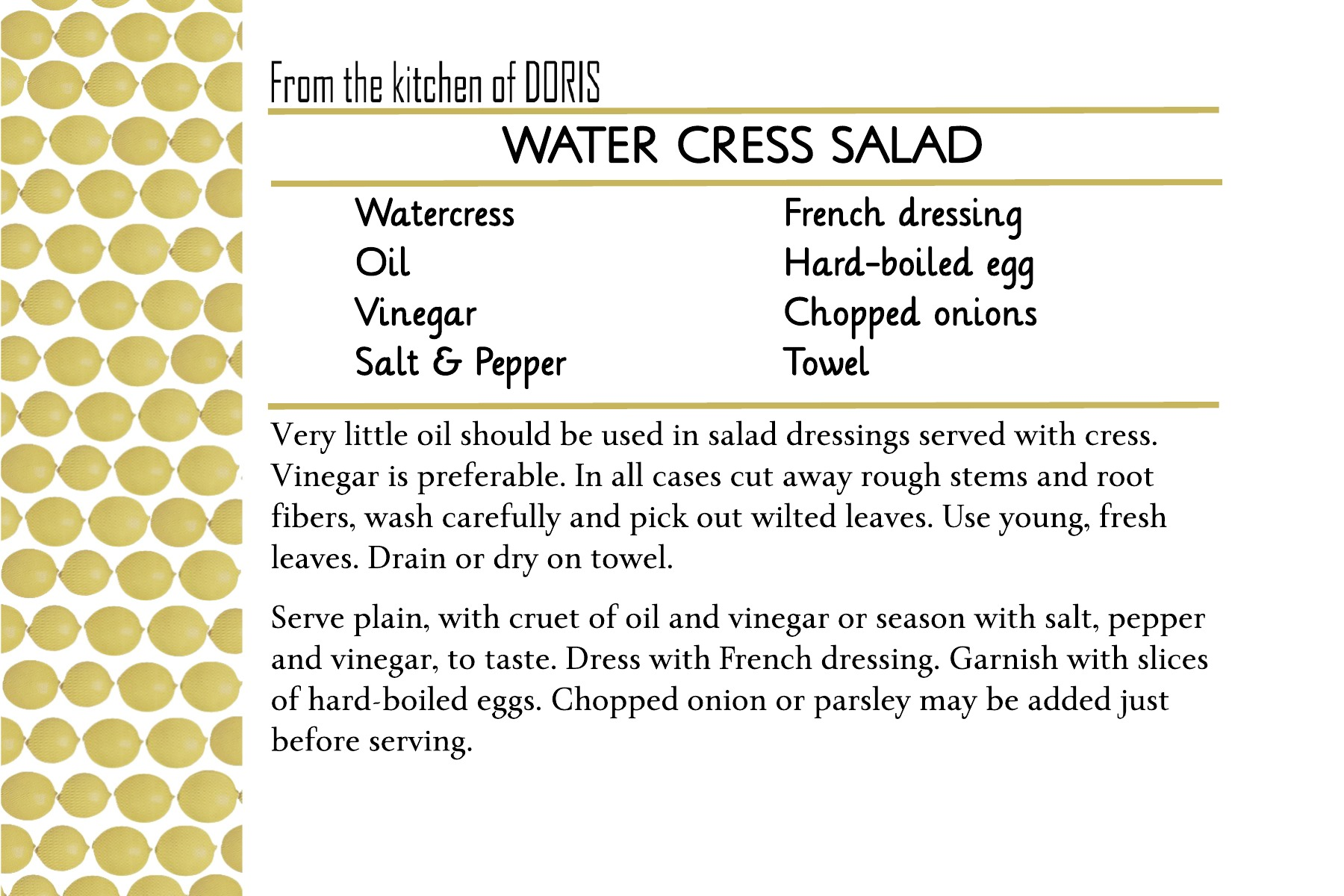 Water Cress Salad.jpg