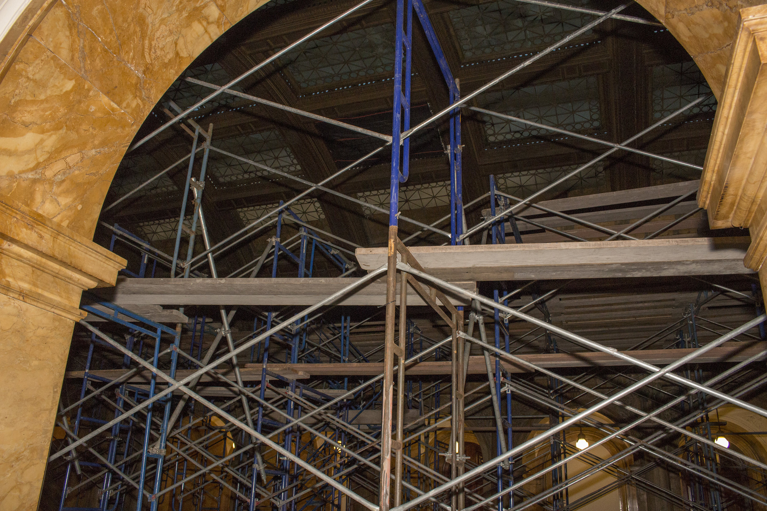 skylight during repairs.jpg