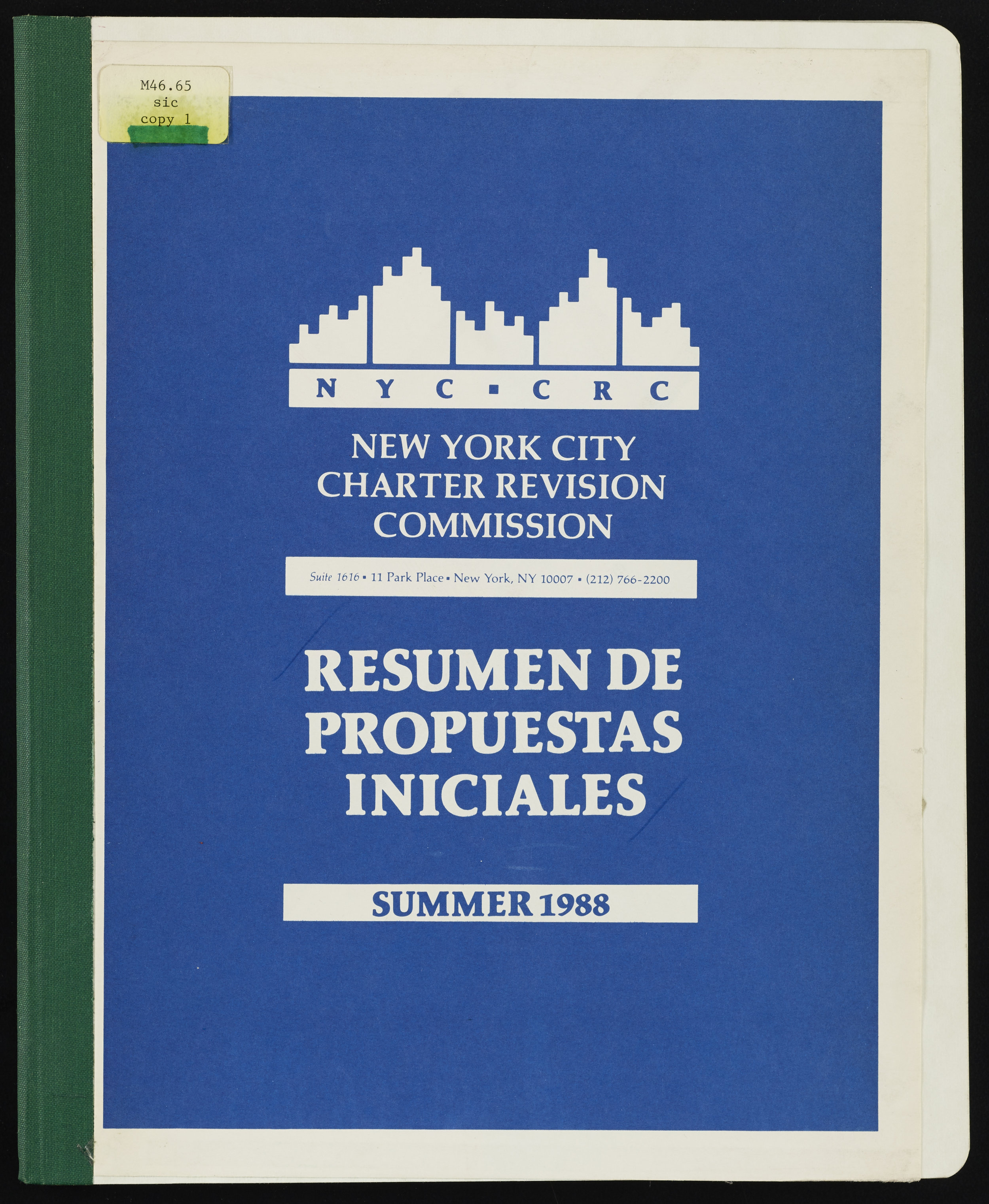 library_M46.65sic_cover 1.jpg