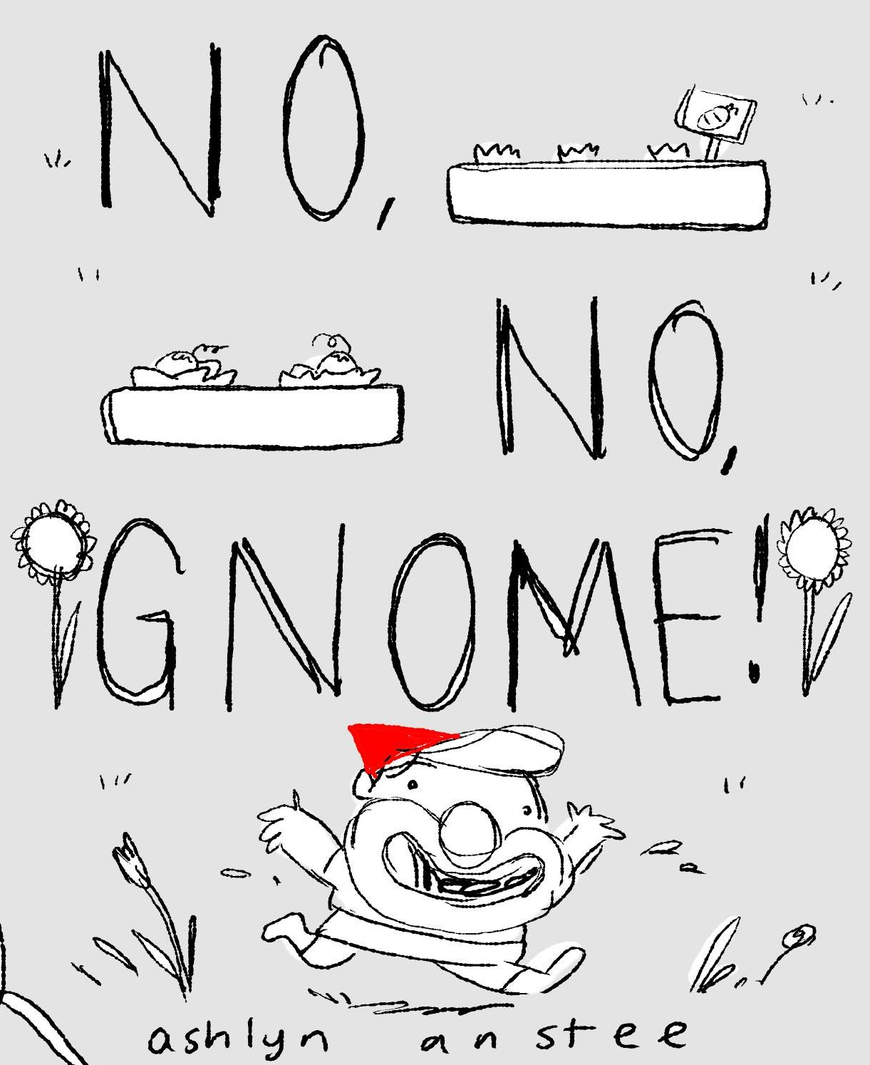 gnomecoversketches 4.jpg