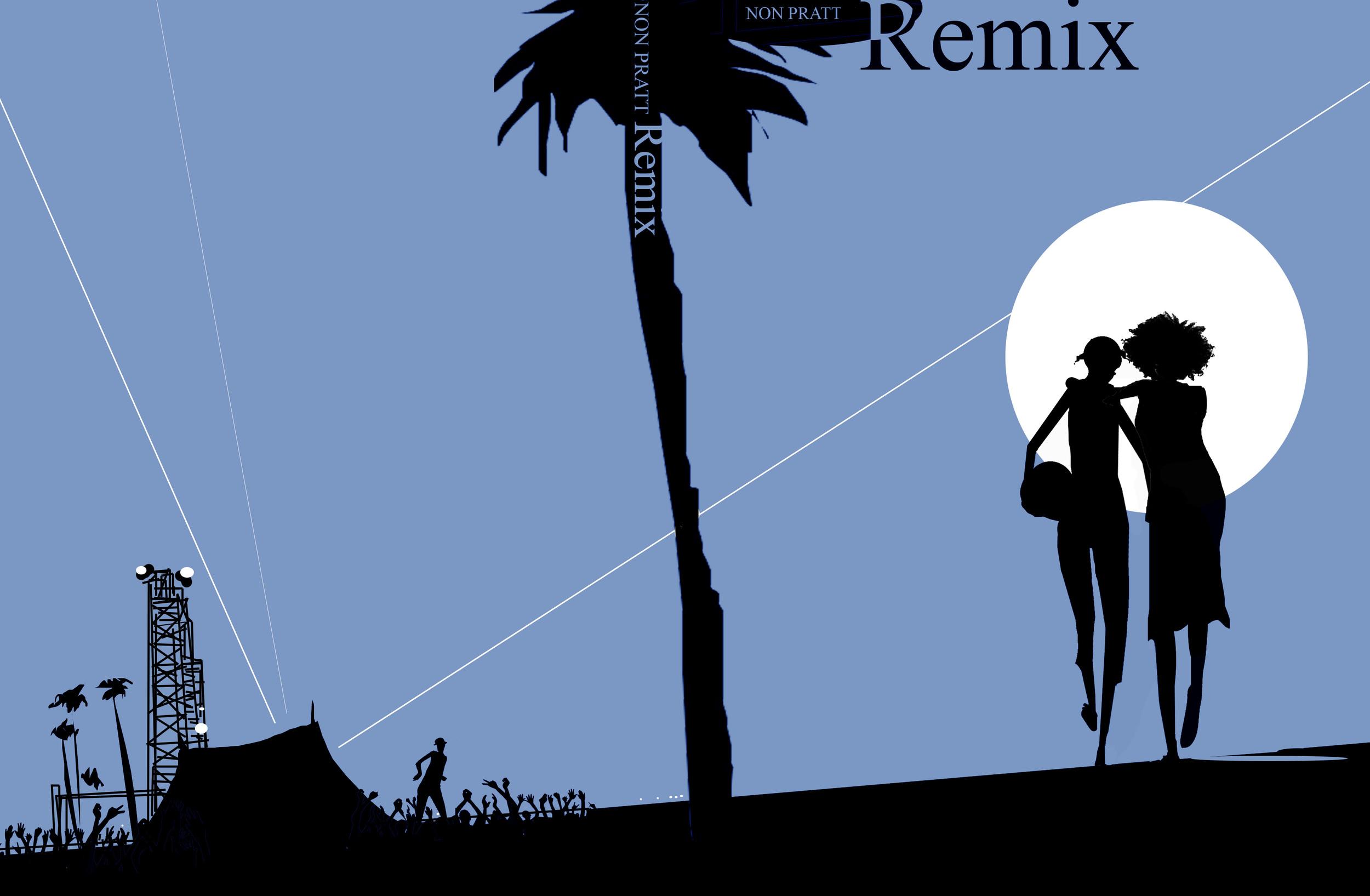 Remix4.jpg