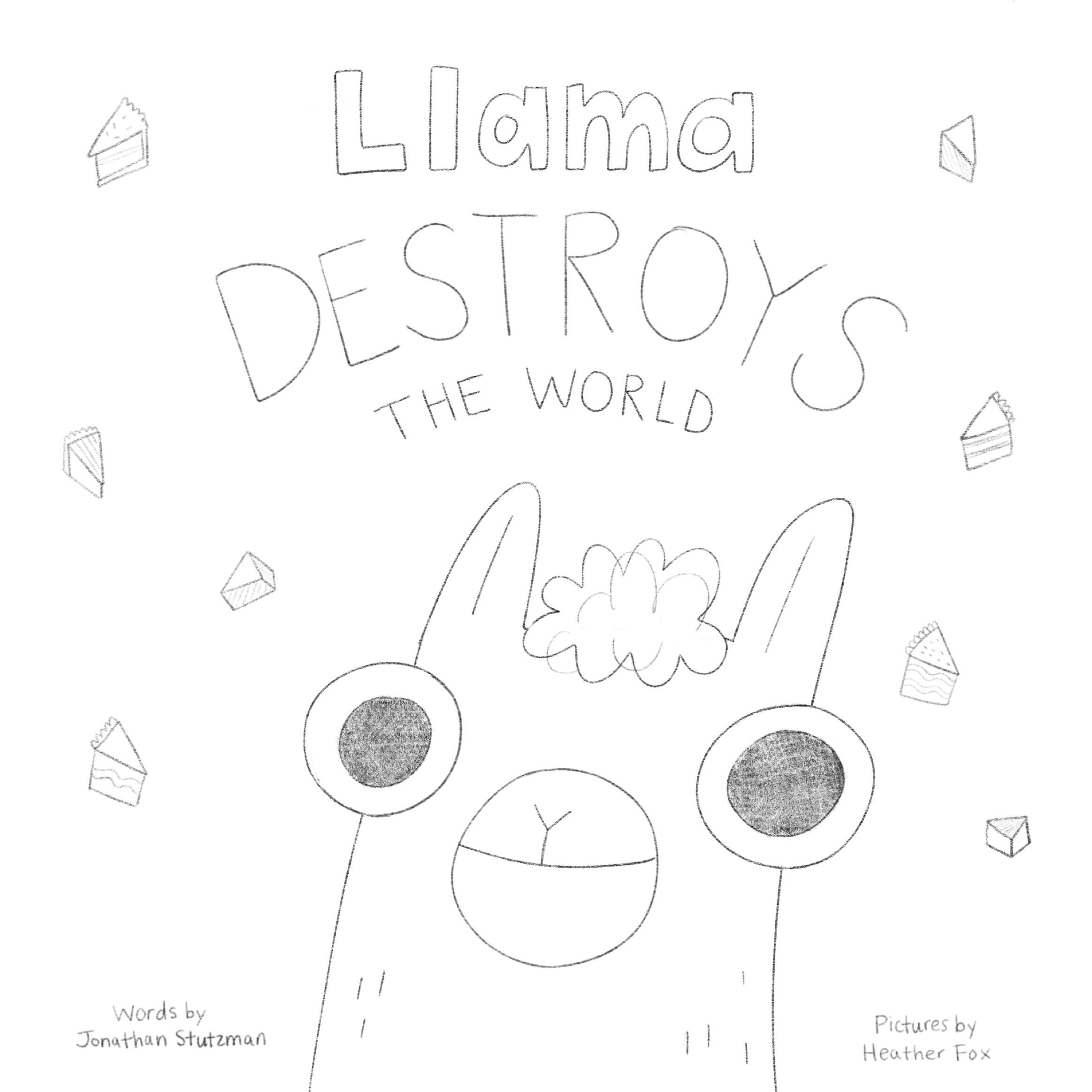 Llama_Cover1.jpg