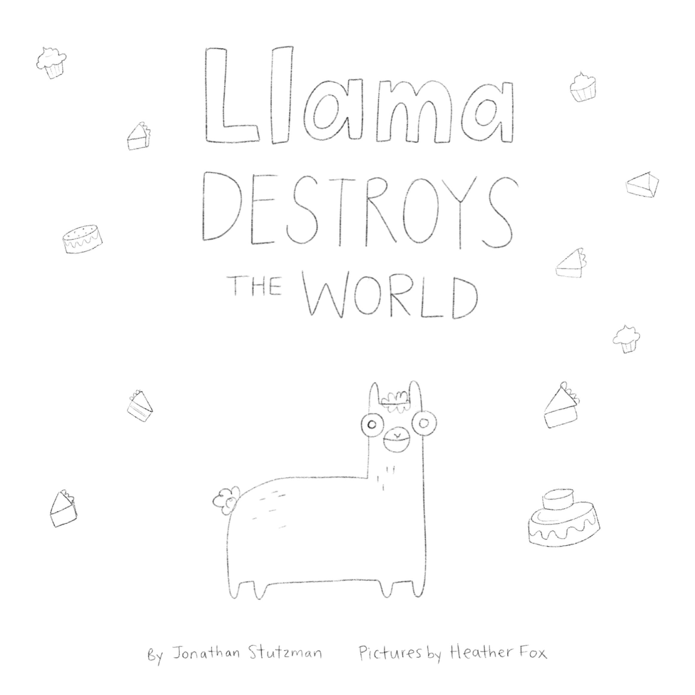 Llama_Cover5.jpg