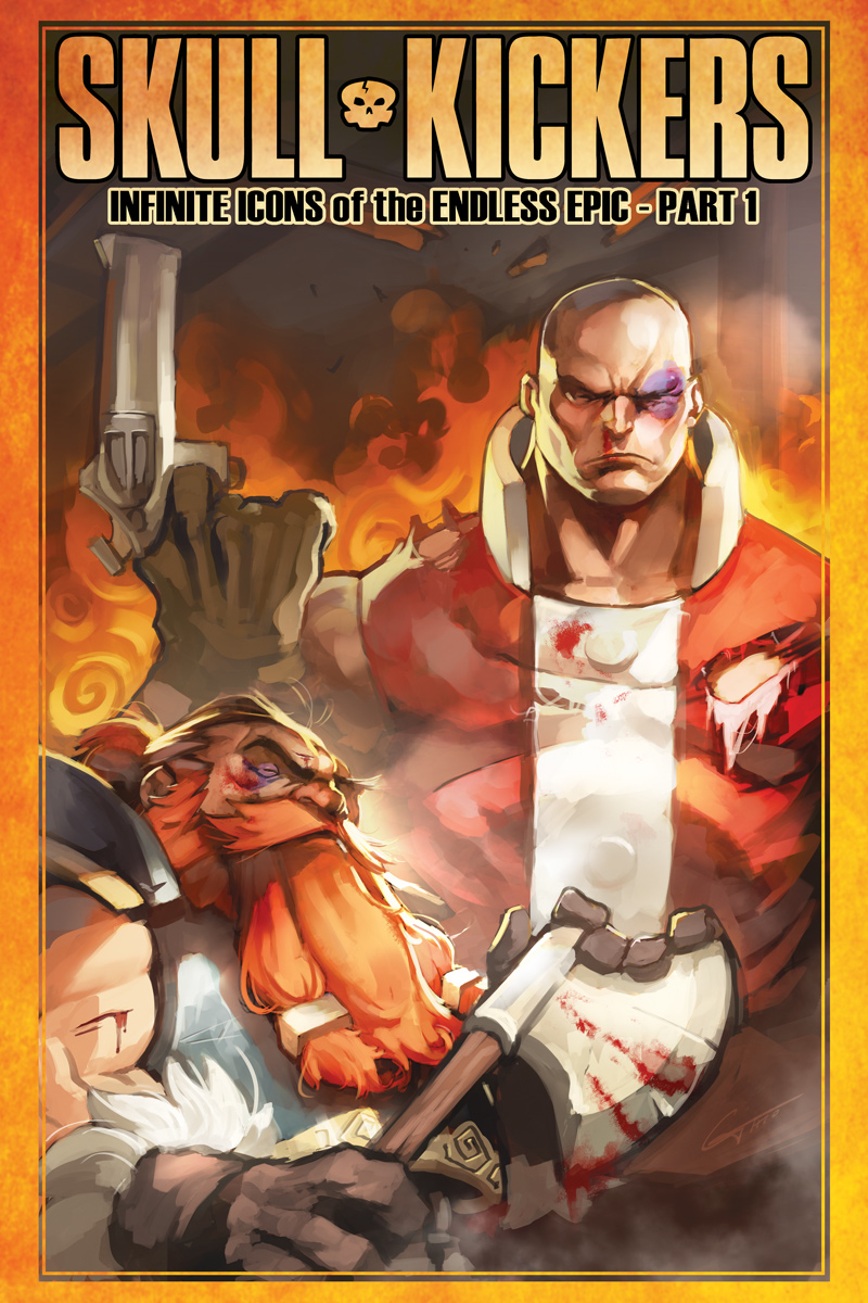 Skullkickers31-Cover.jpg