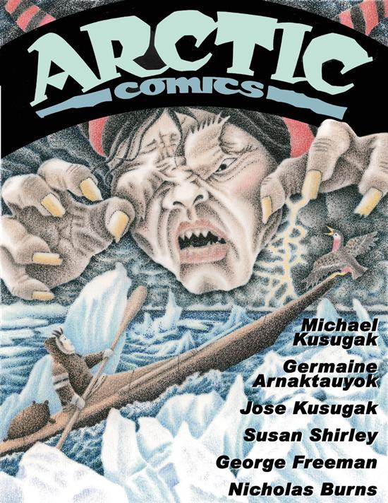 Artic-Comics-Cover-web1.jpg