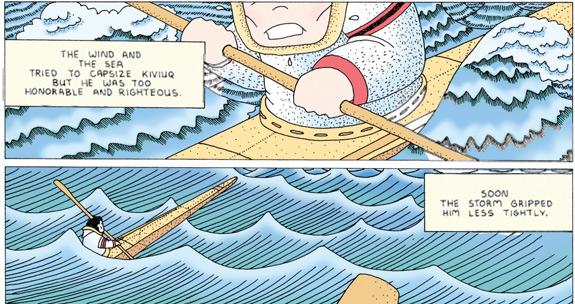 Arctic-Comics-Kiviuq-poplet.jpg