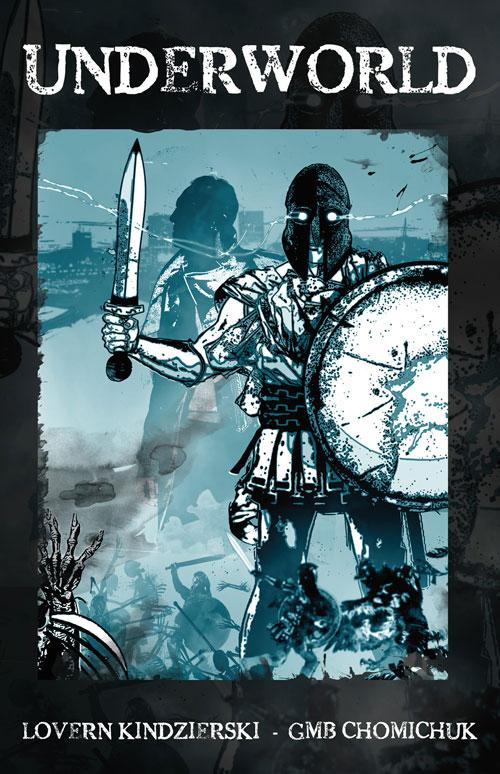 Underworld-Cover-web.jpg