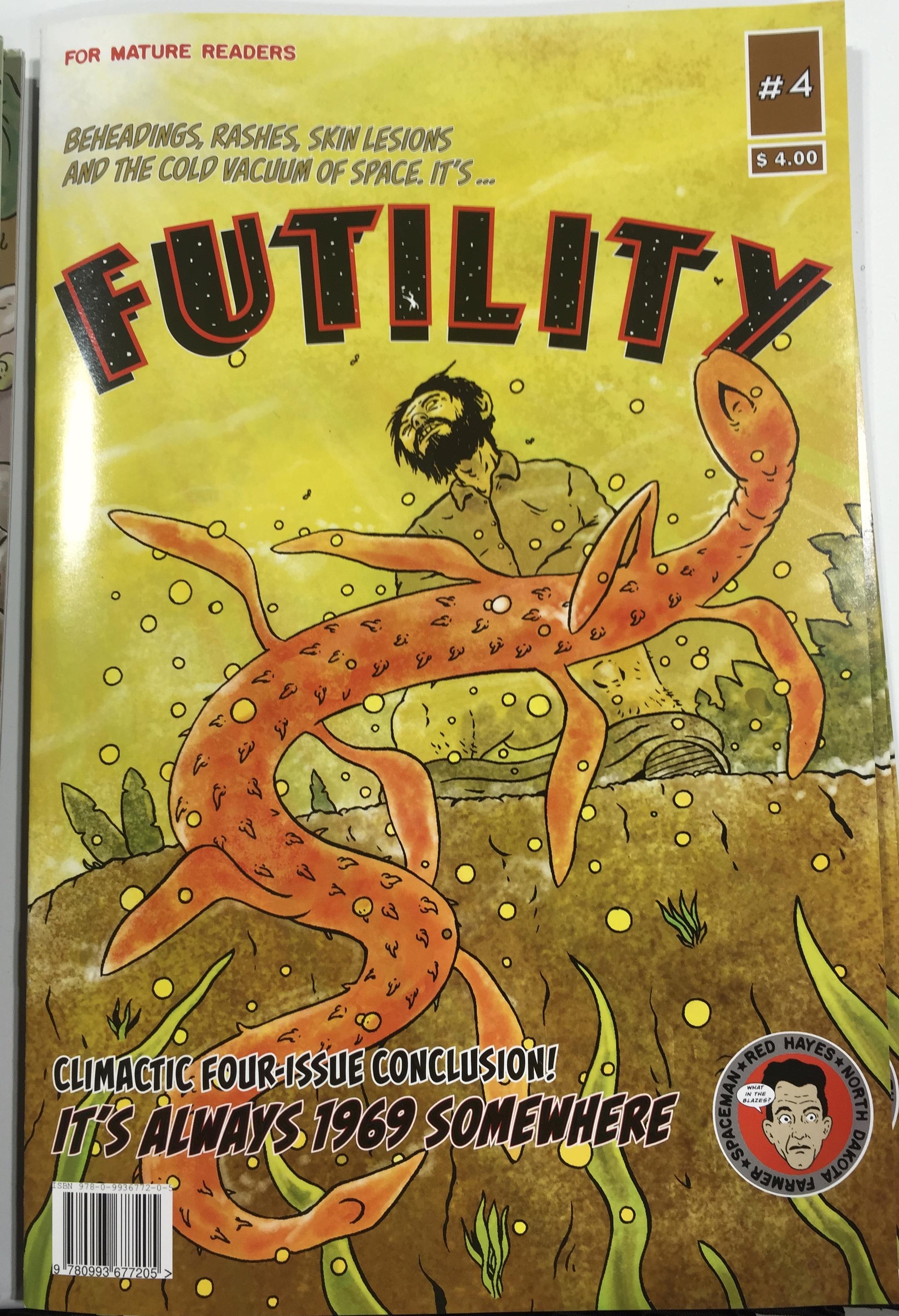 Futility4_GeekNerdNet_CalgaryExpo2016.JPG