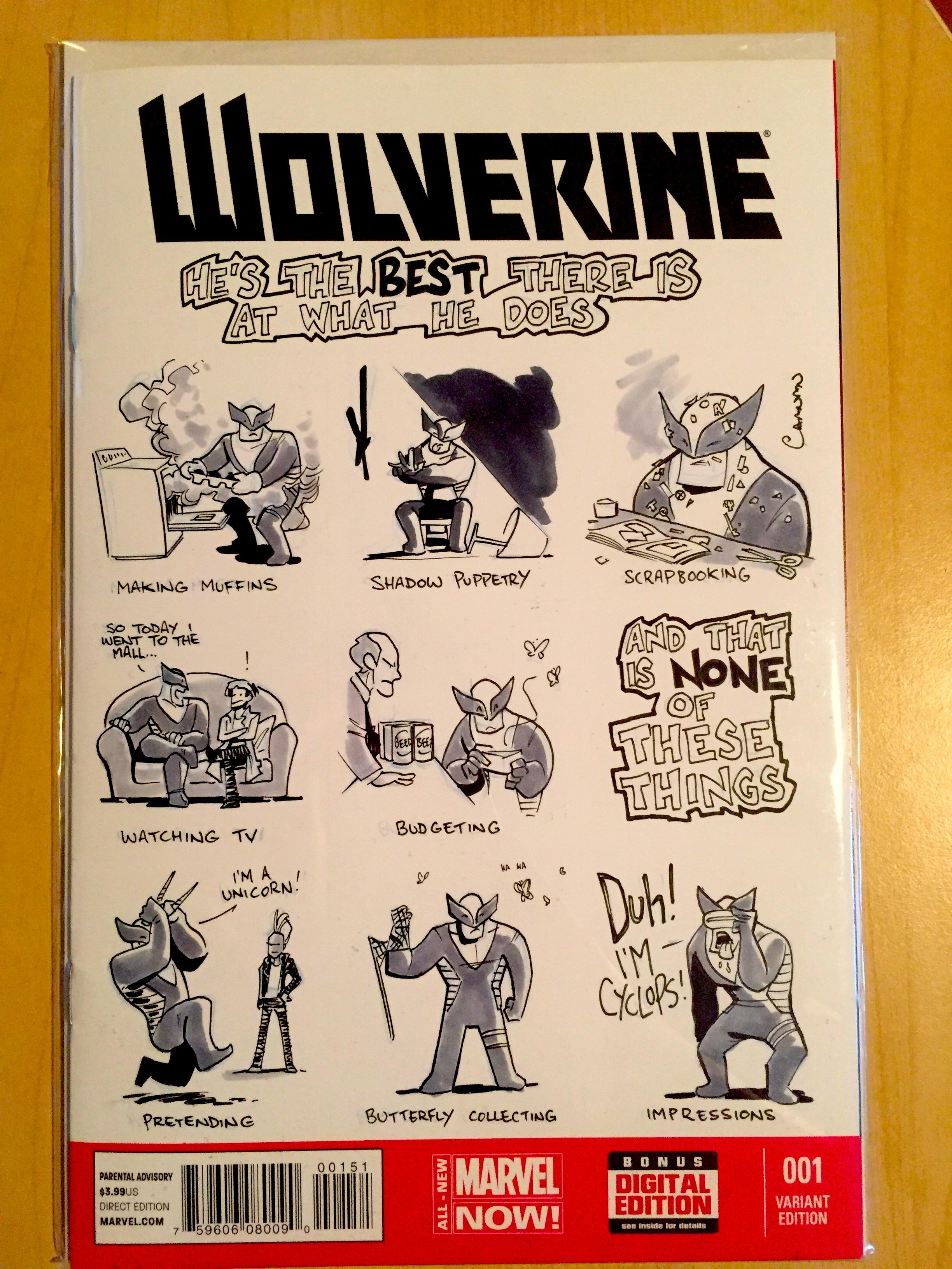 Caanan_Wolverine_GeekNerdNet.JPG