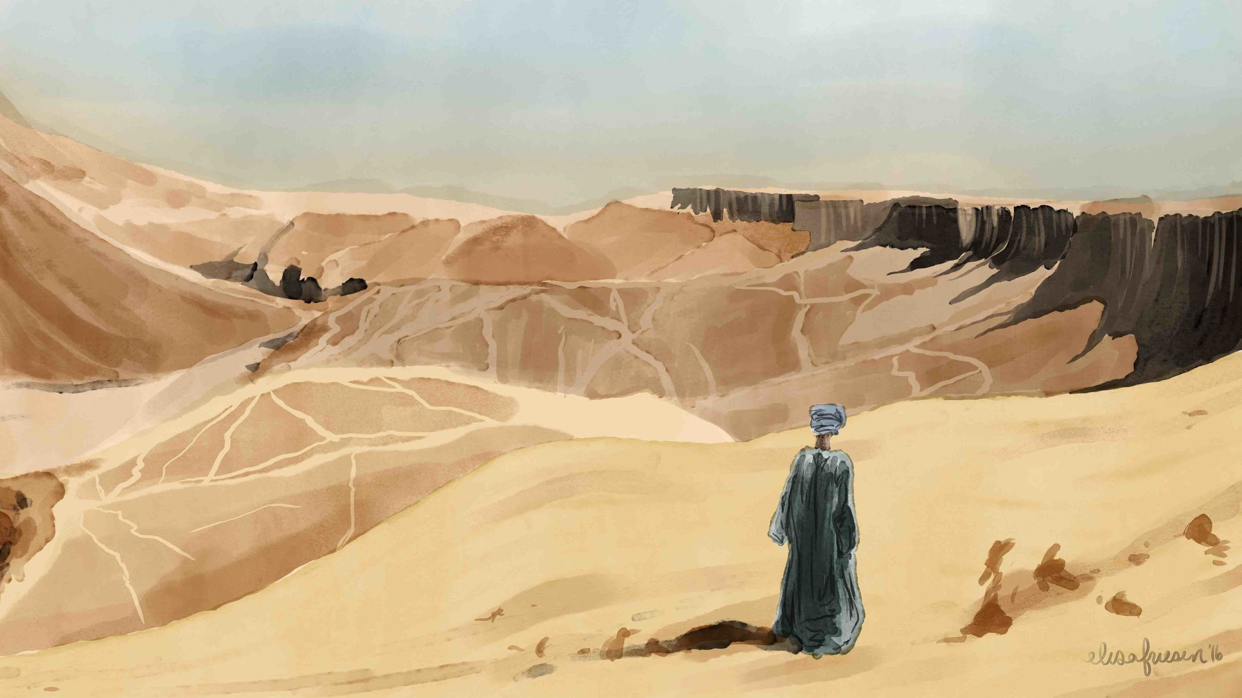 day 101 Valley of the Kings.jpg