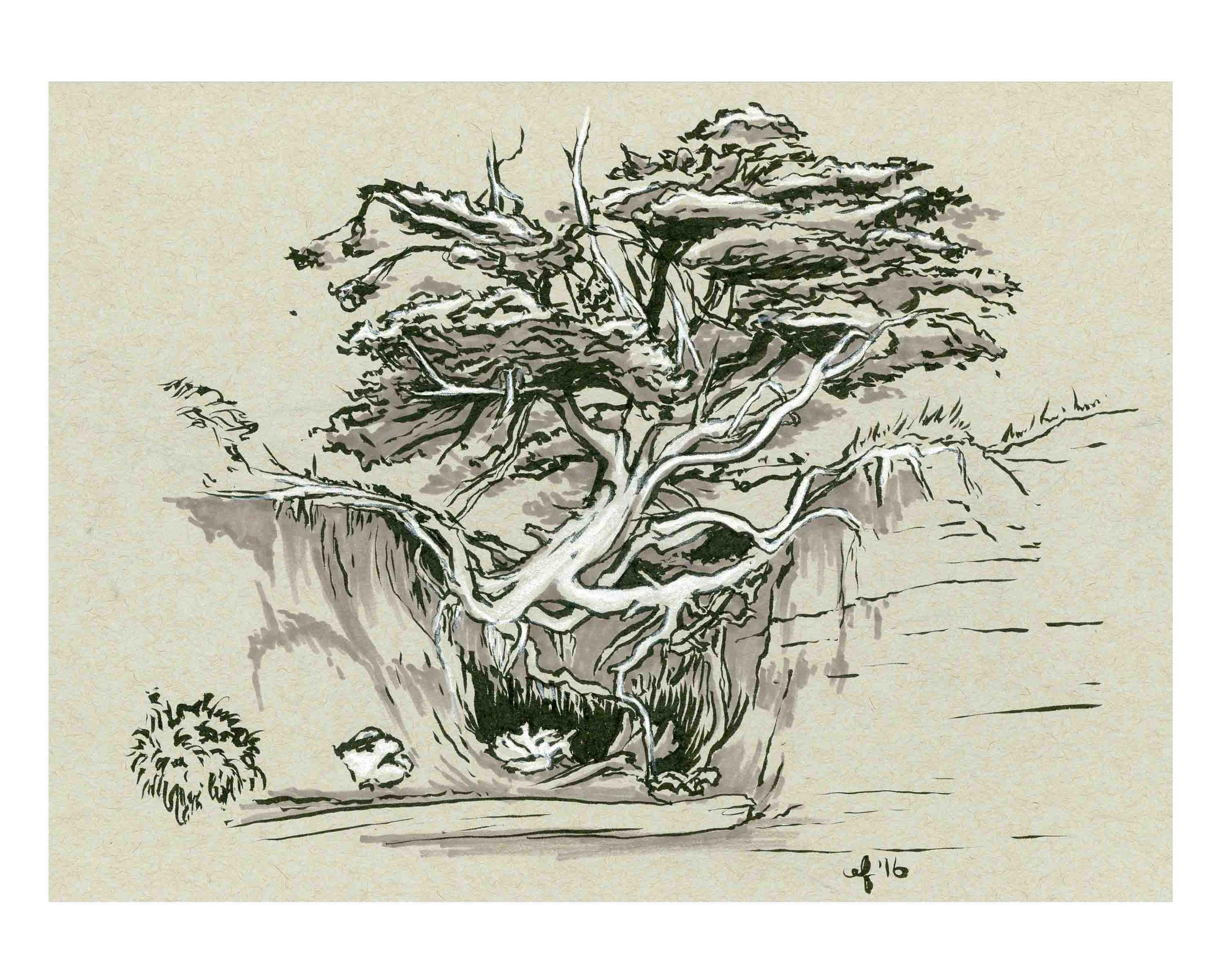 day 115 tree.jpg