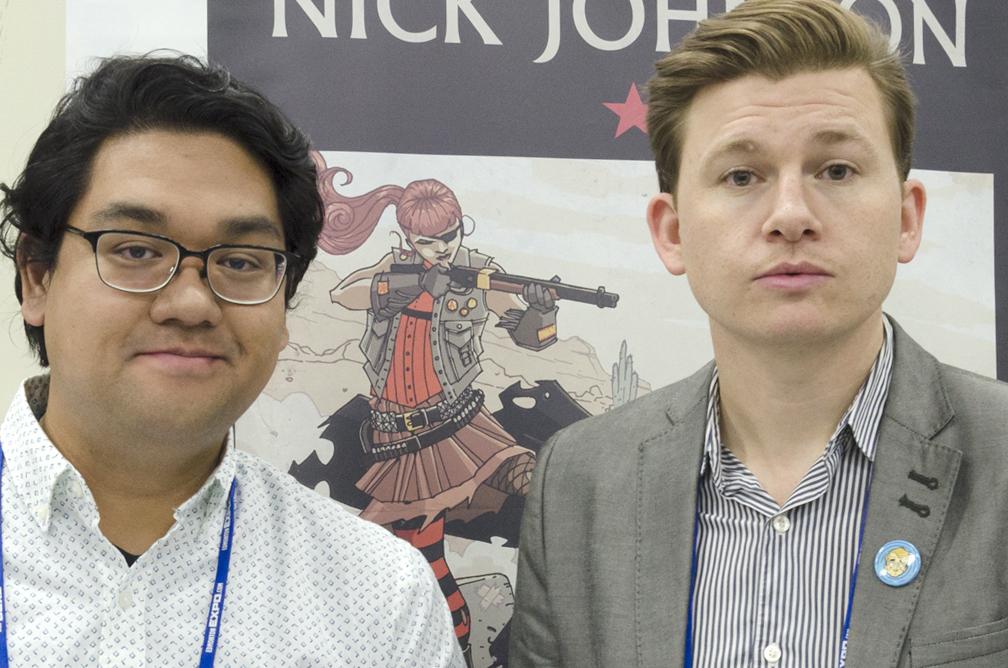 Nick&Sho_EdmontonExpo_GeekNerdNet2.jpg