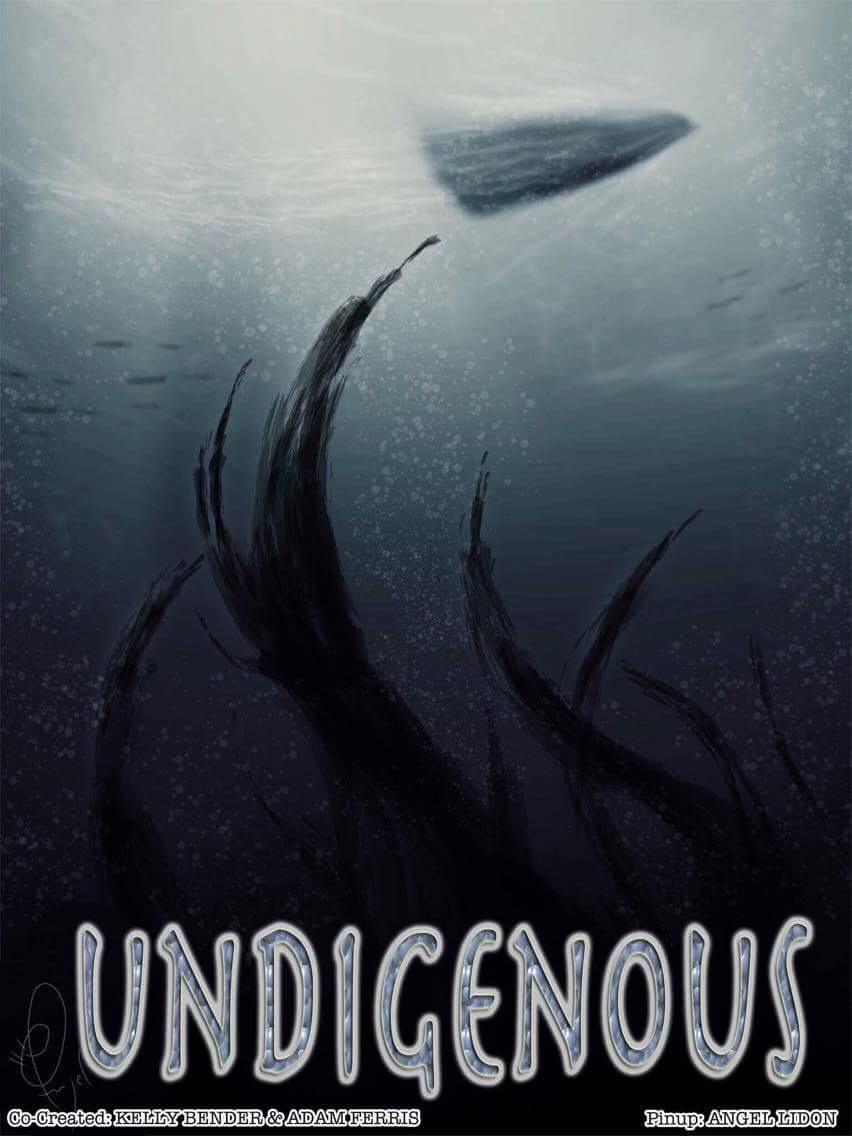 UNDIGENOUS_6.JPG
