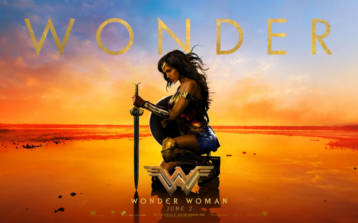 WonderWoman_DCFilms.png
