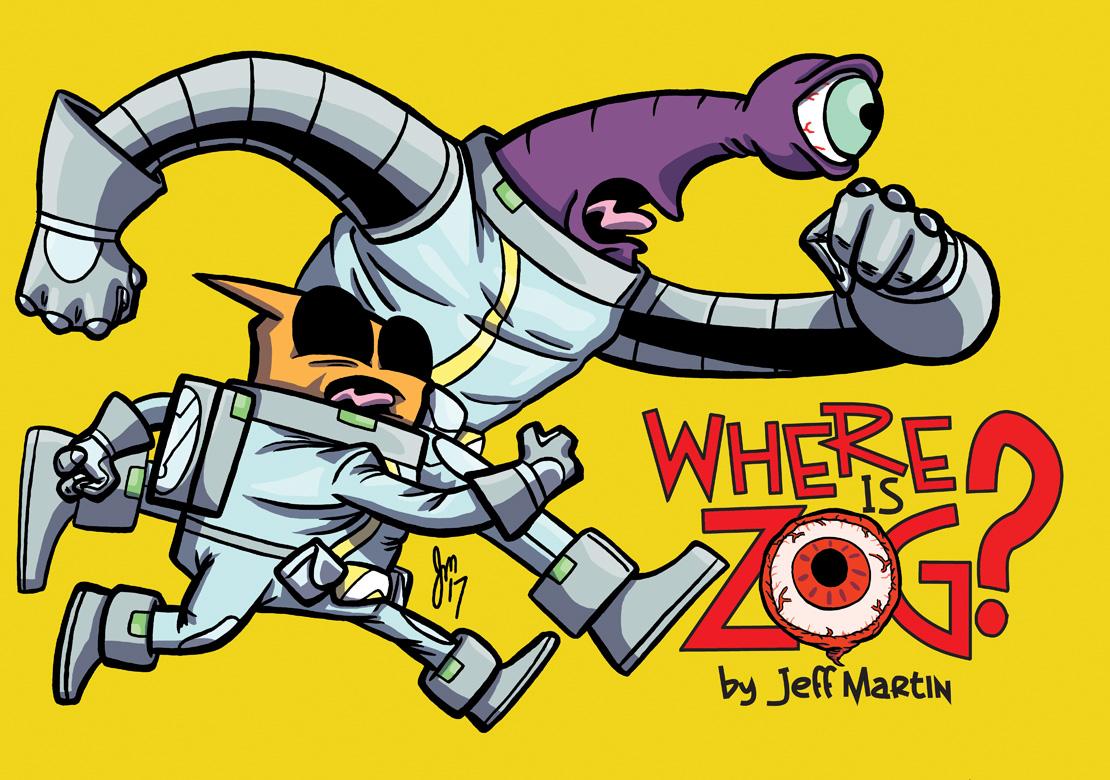 Where Is Zog TPB Cover - Web.jpg