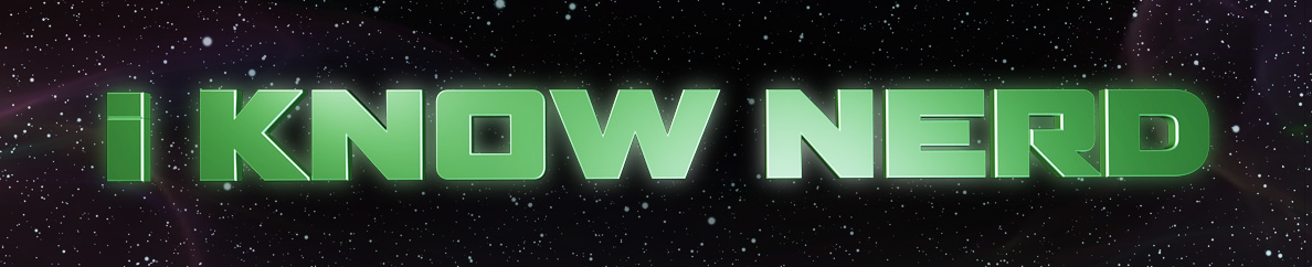 IKN Banner_Space.jpg